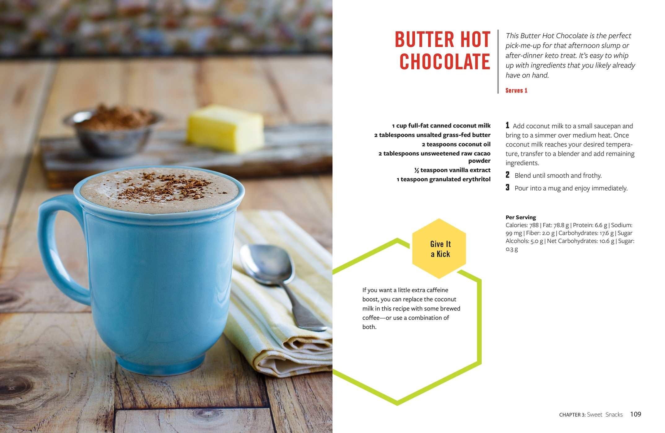 Keto snacks 9781507209202.in02