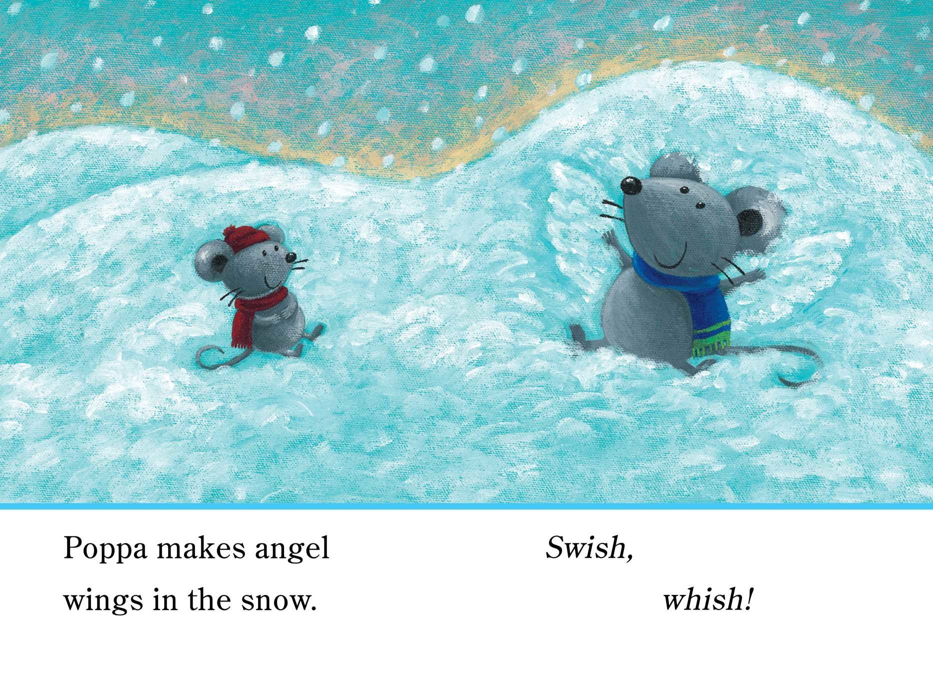 Mouse loves snow 9781534401815.in05