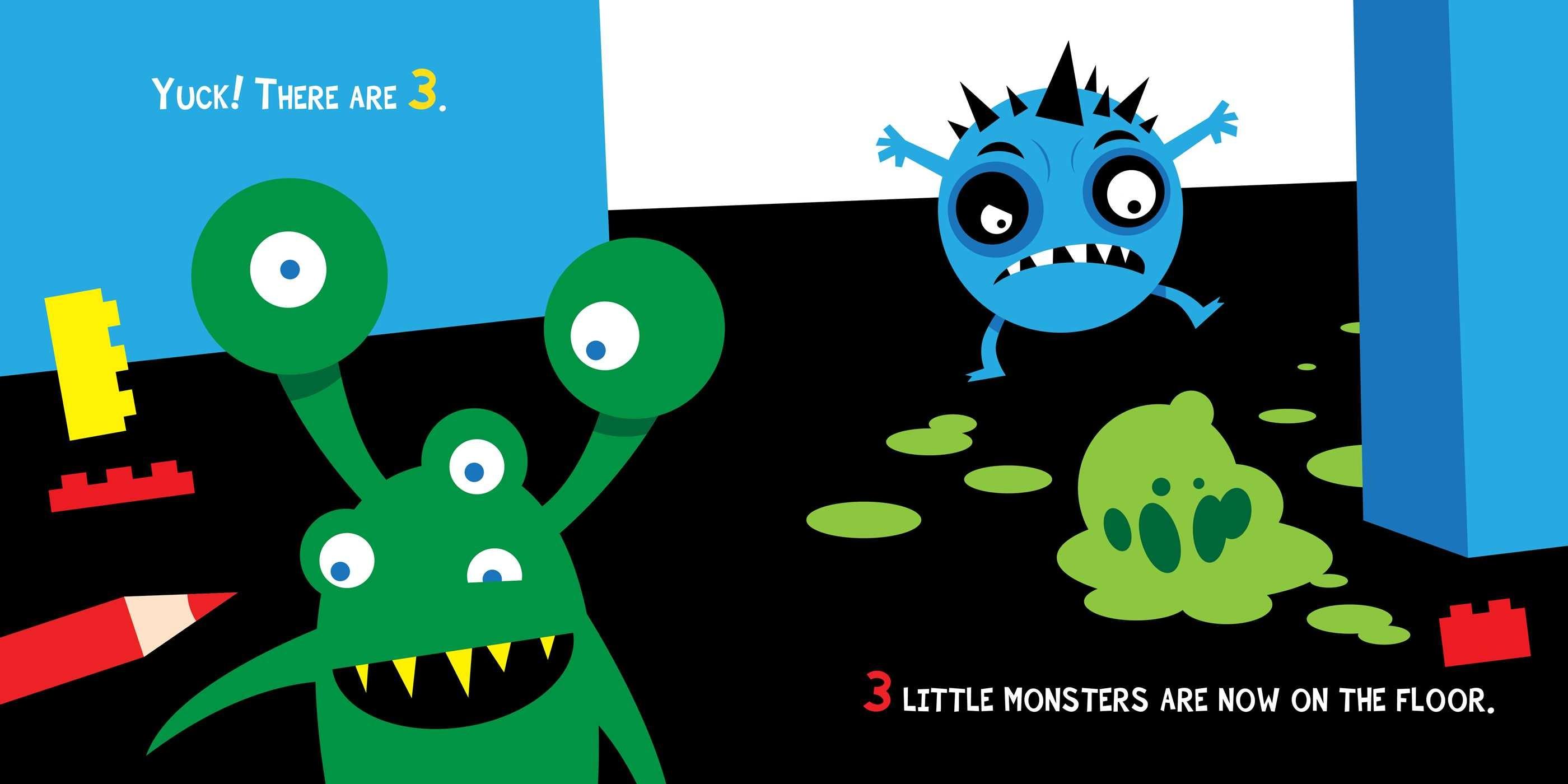 One little monster 9781534406742.in04