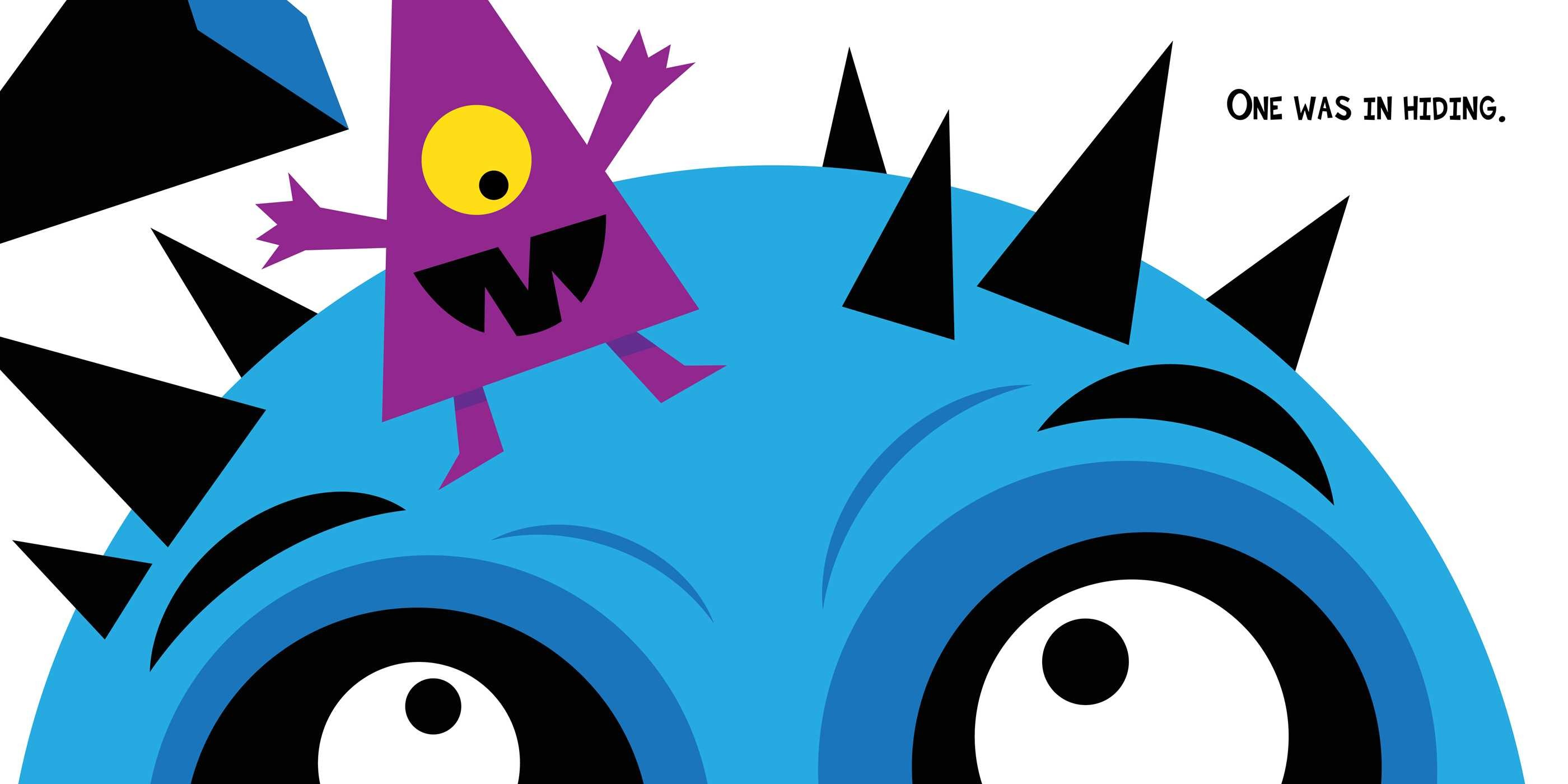 One little monster 9781534406742.in05