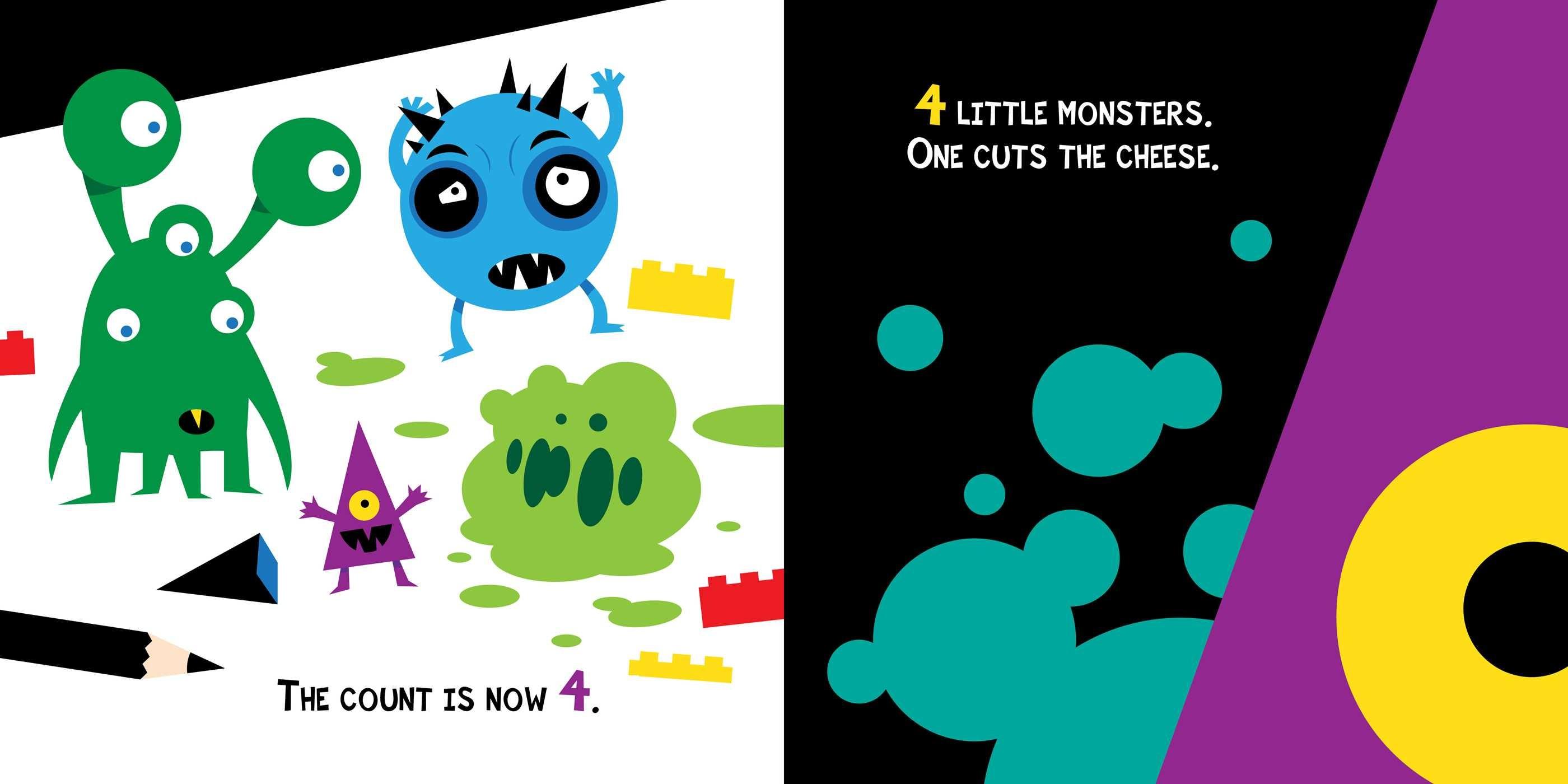 One little monster 9781534406742.in06