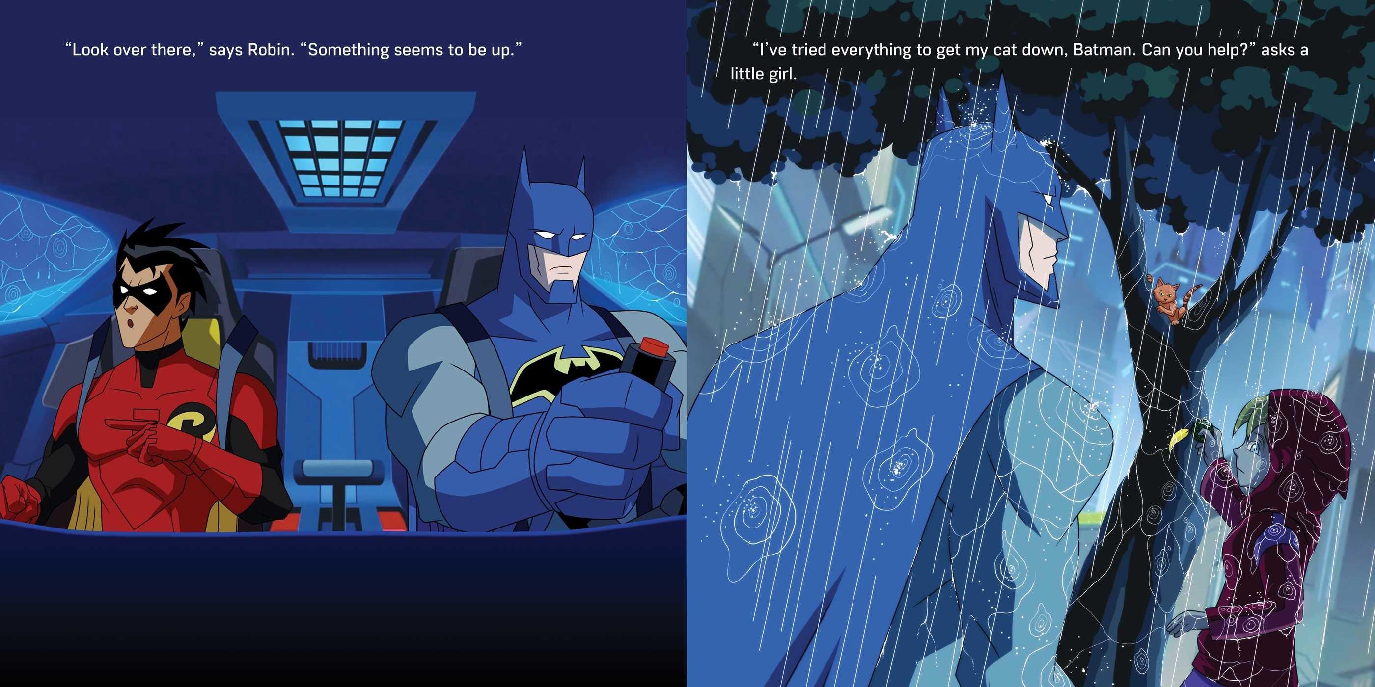 Batman is kind 9781534409699.in03
