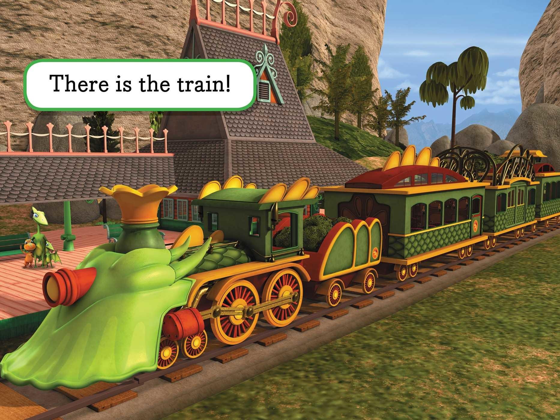 Train ride fun 9781534413337.in02