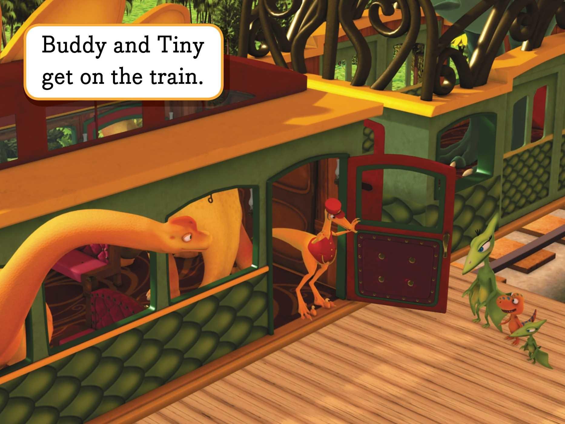 Train ride fun 9781534413337.in03