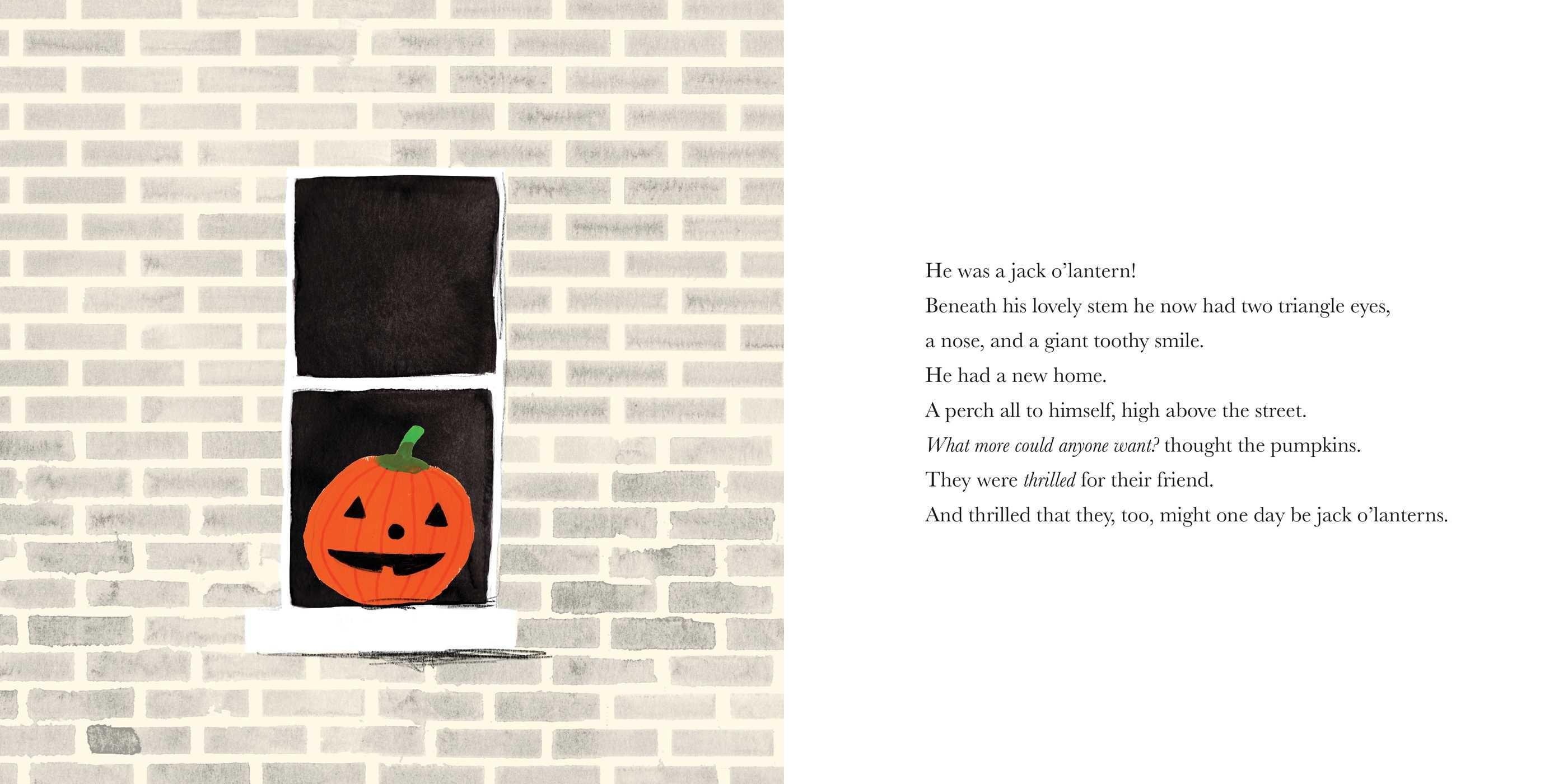 Stumpkin 9781534413627.in04