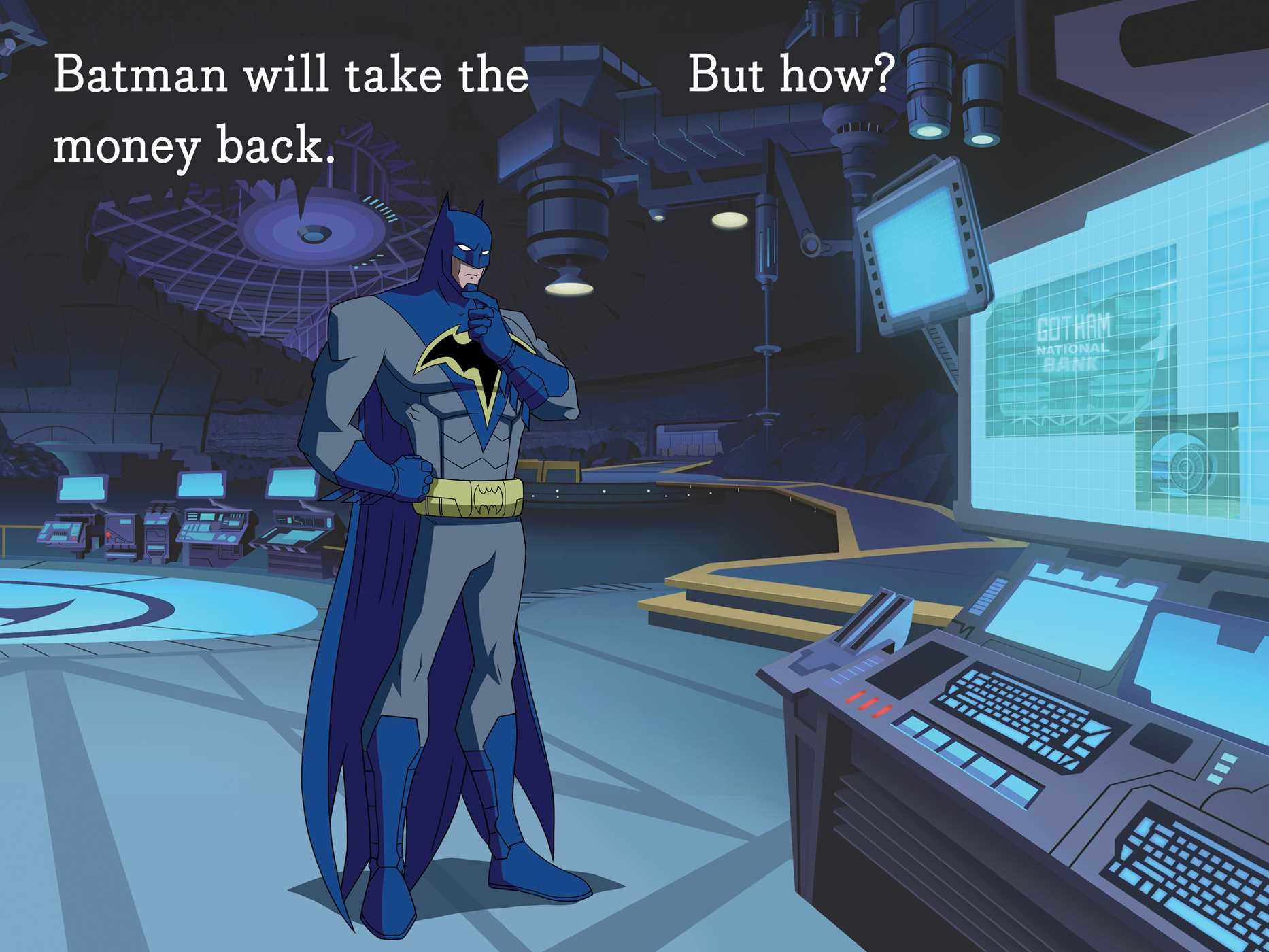 Batman has a plan 9781534416383.in03
