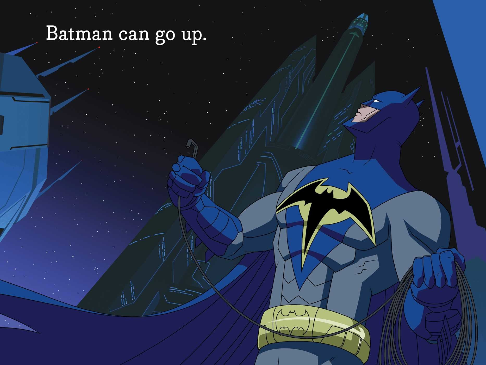 Batman has a plan 9781534416383.in05