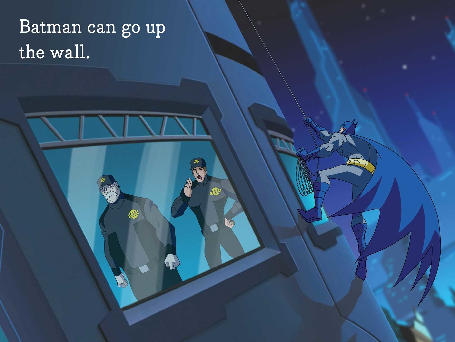 Batman has a plan 9781534416383.in06
