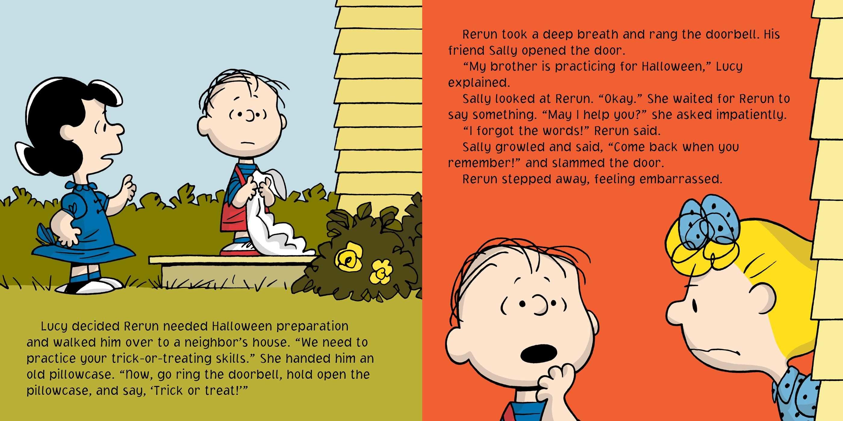 happy halloween charlie brown 9781534416413in02