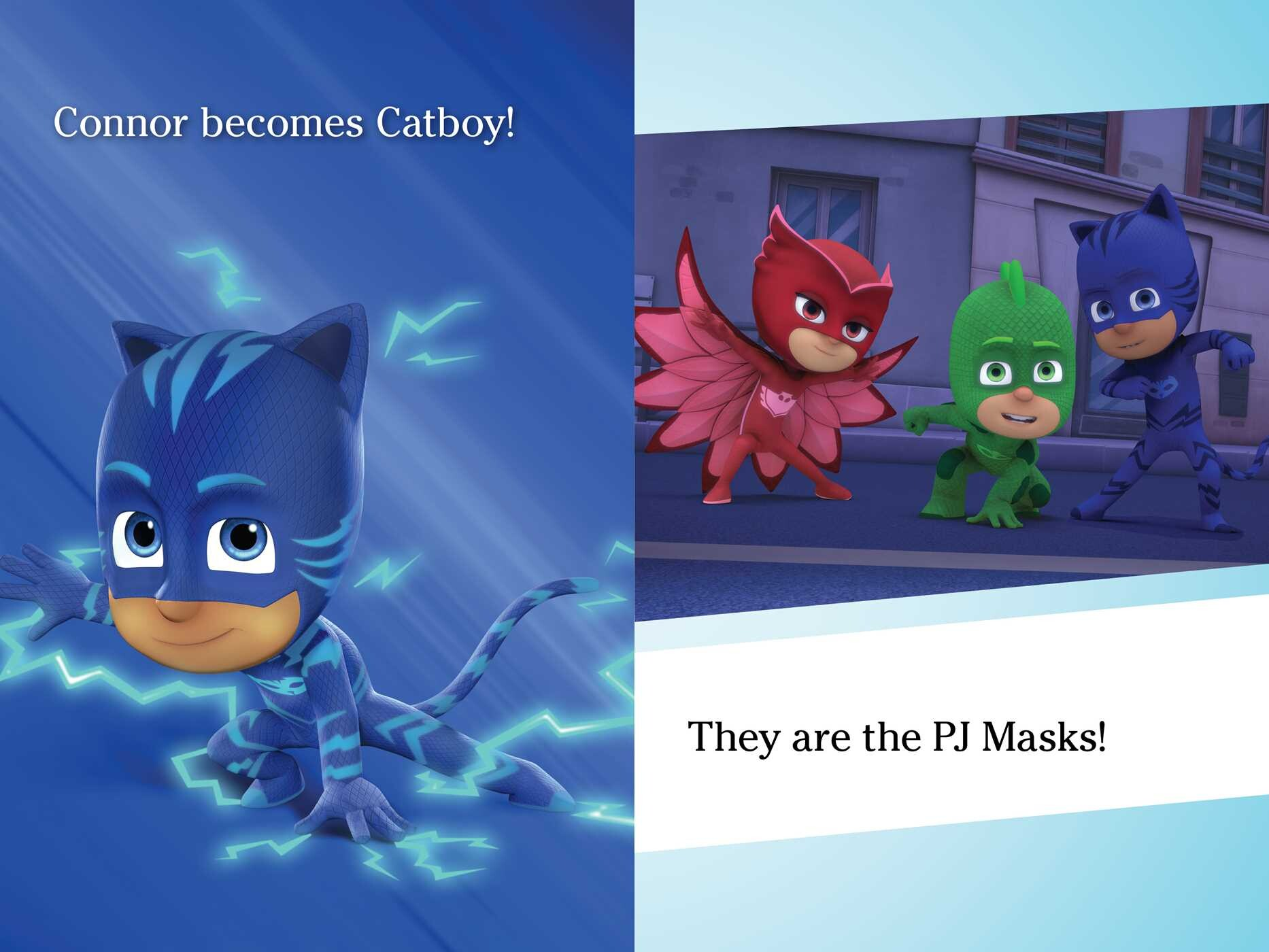 Gekko saves the city 9781534417724.in02