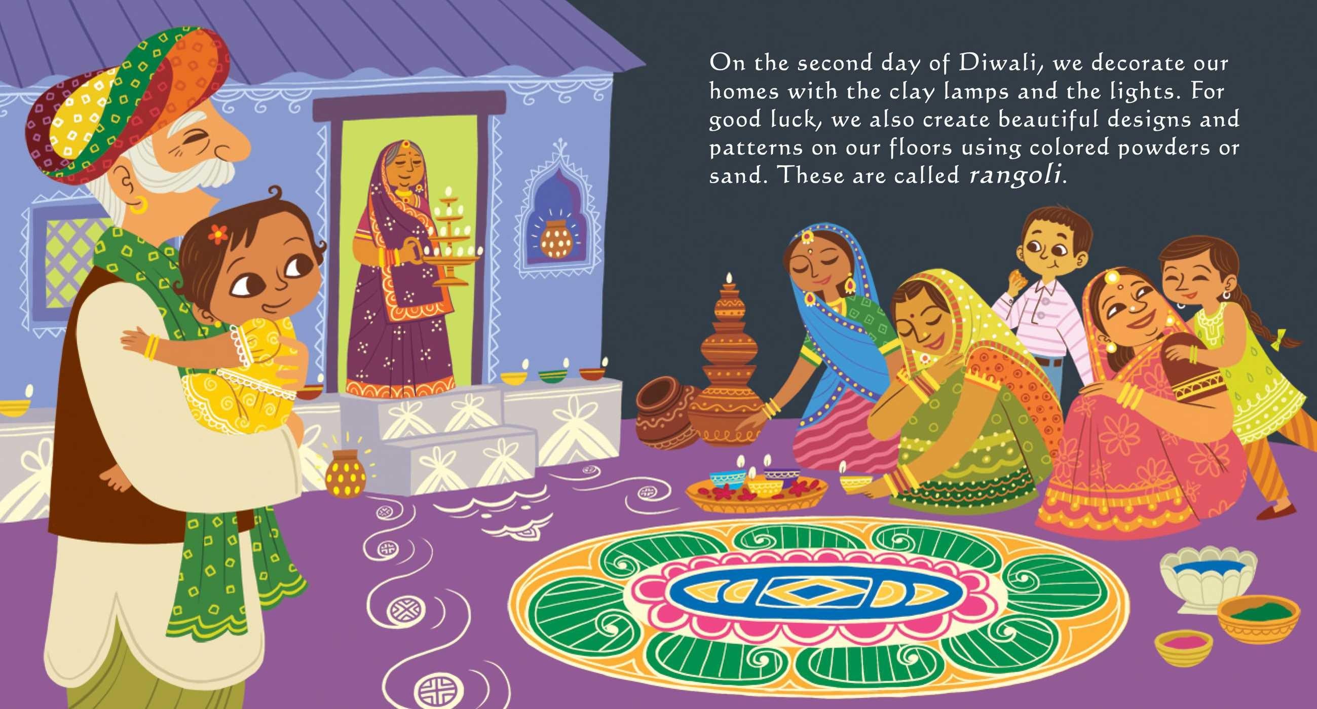 Diwali 9781534419902.in04