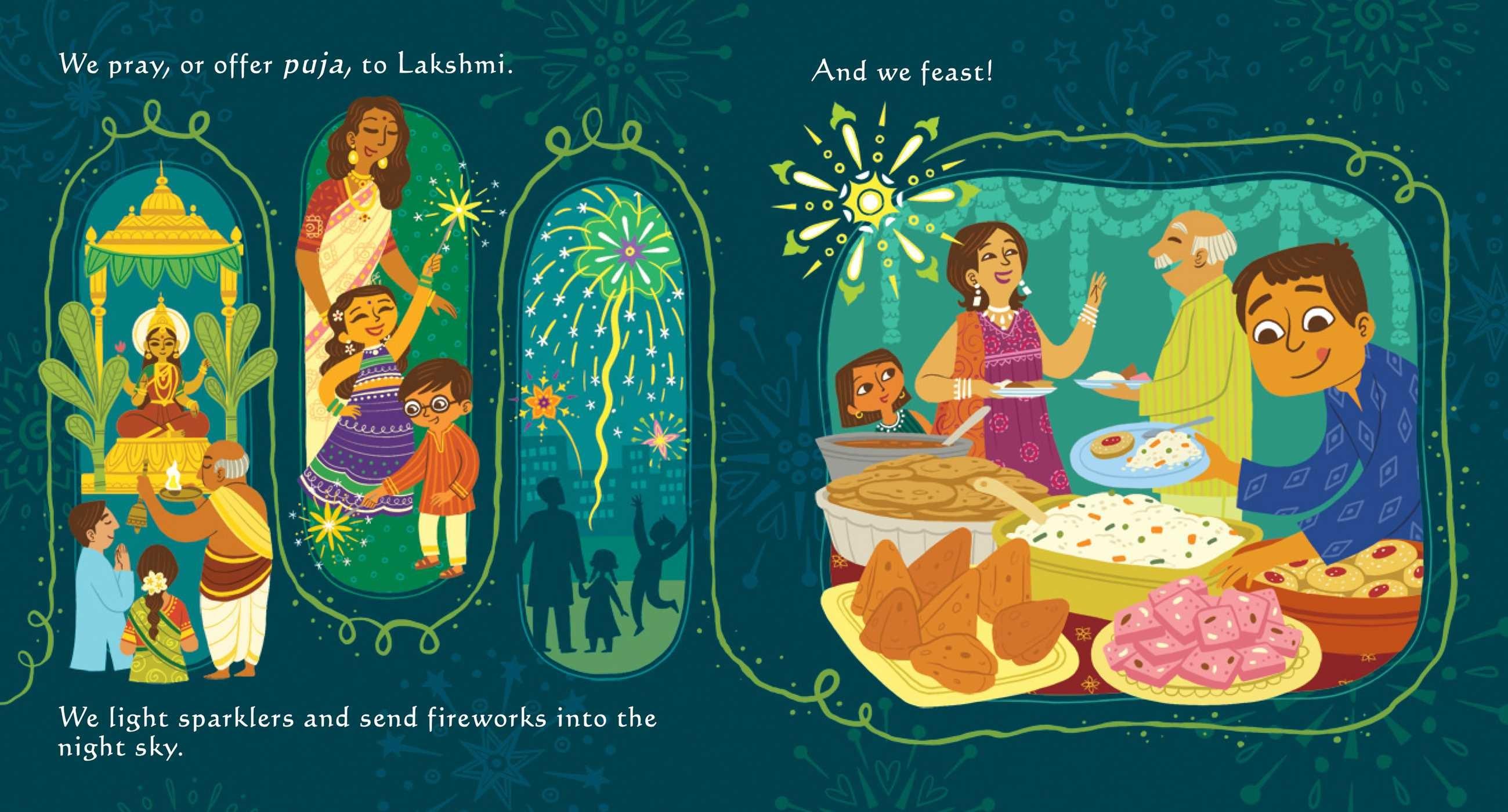 Diwali 9781534419902.in06