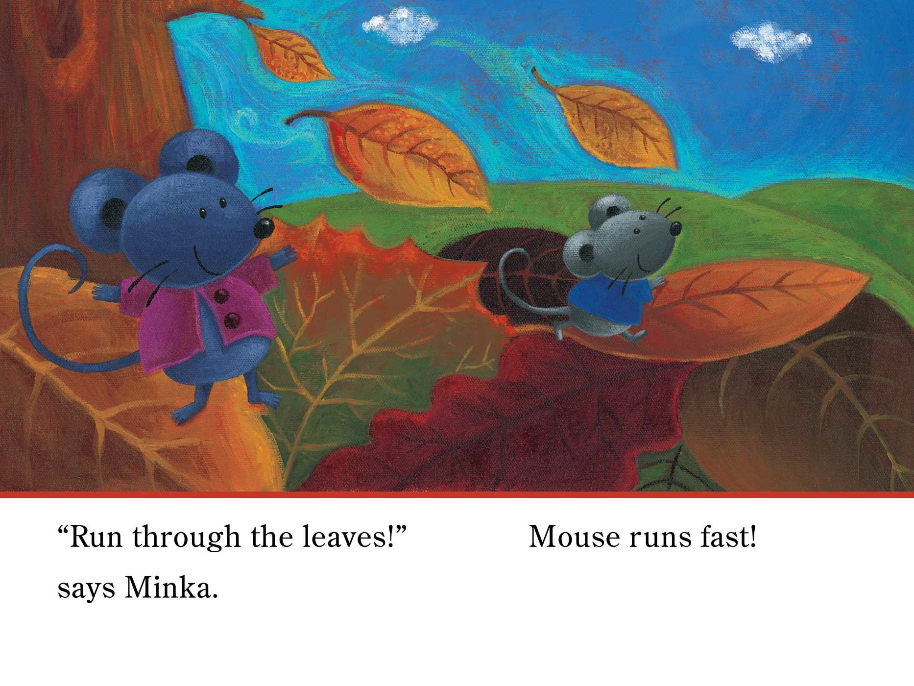 Mouse loves fall 9781534421462.in05