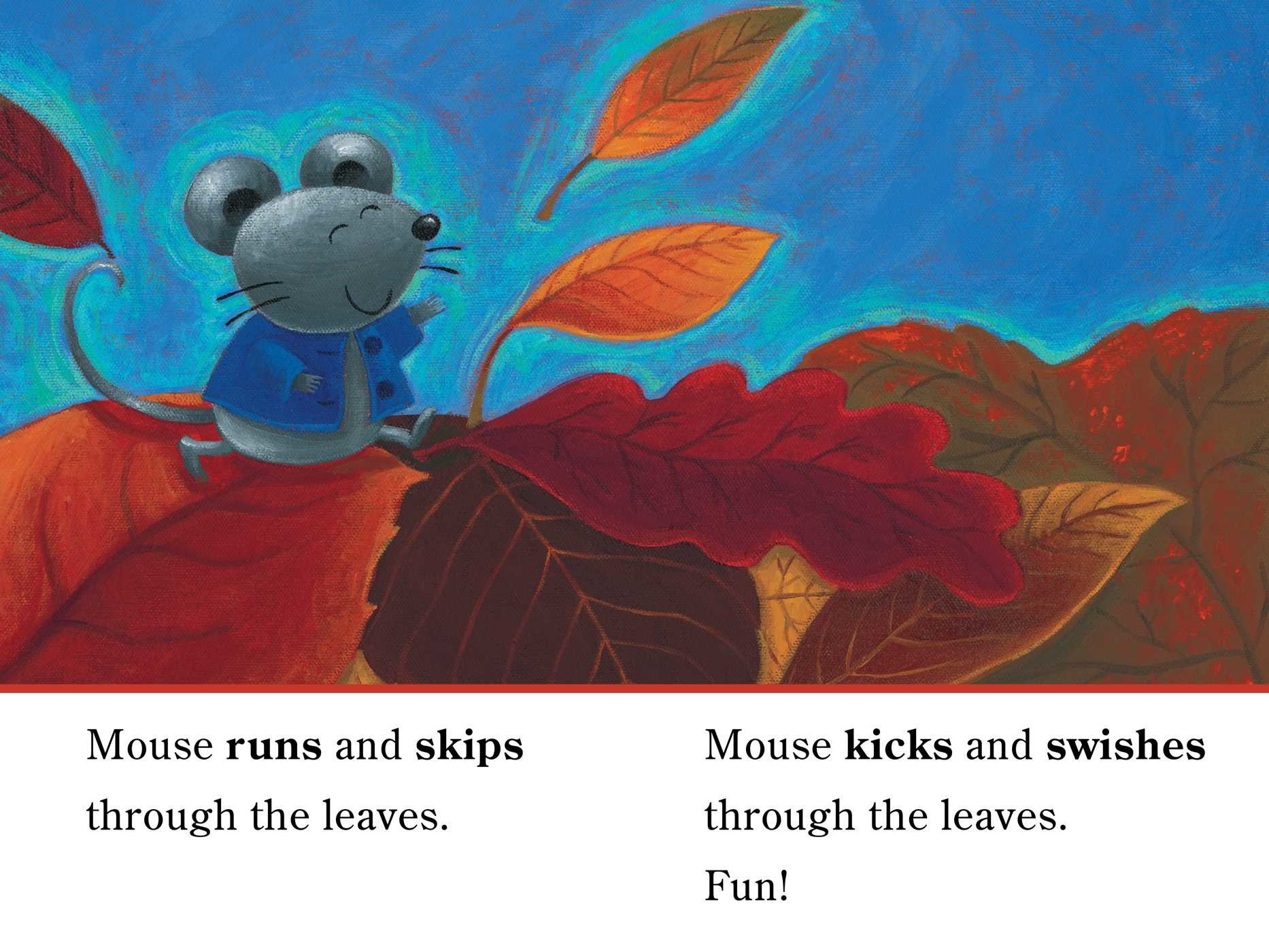 Mouse loves fall 9781534421462.in06