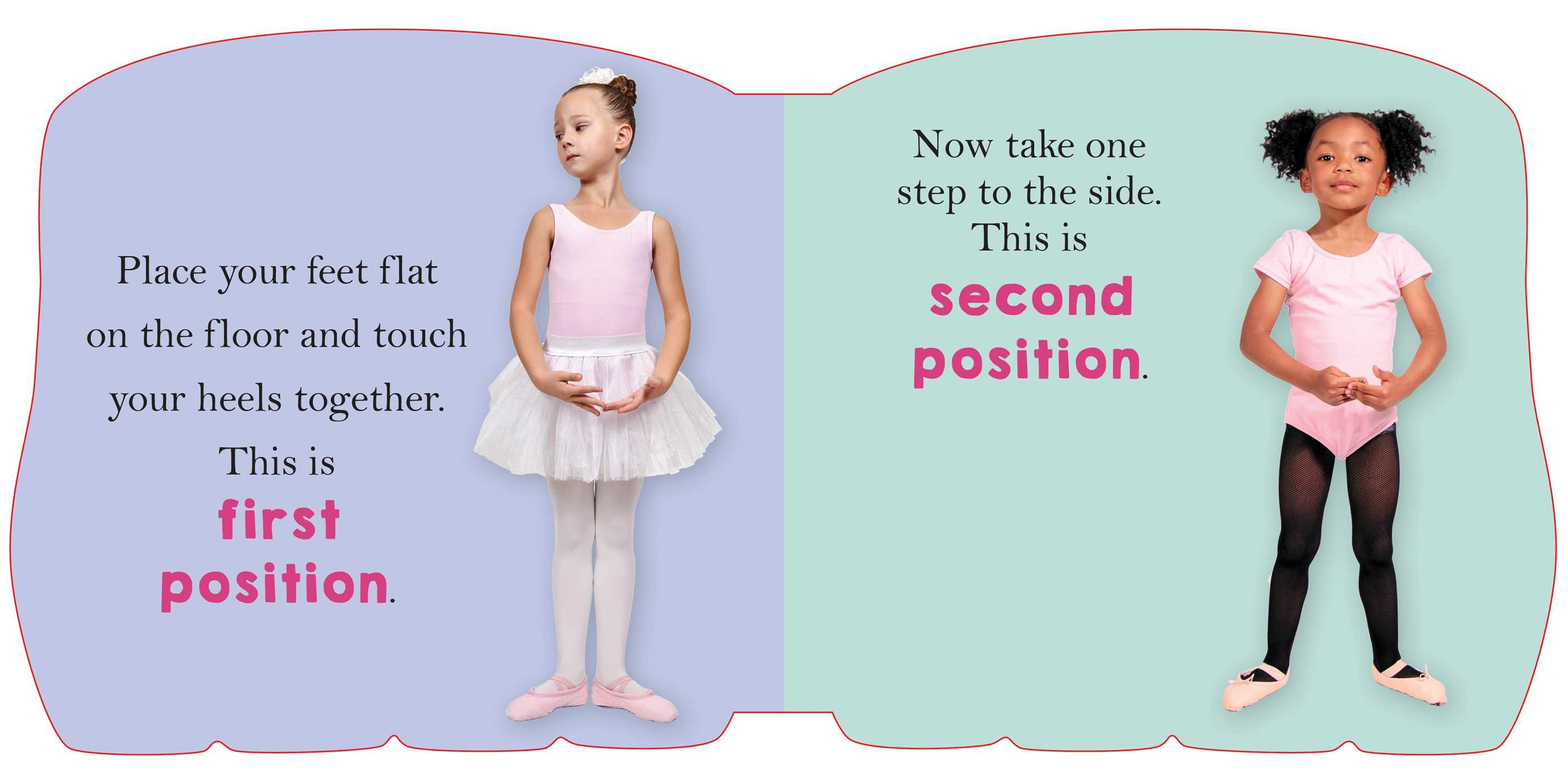 Ballet slippers 9781534422162.in01