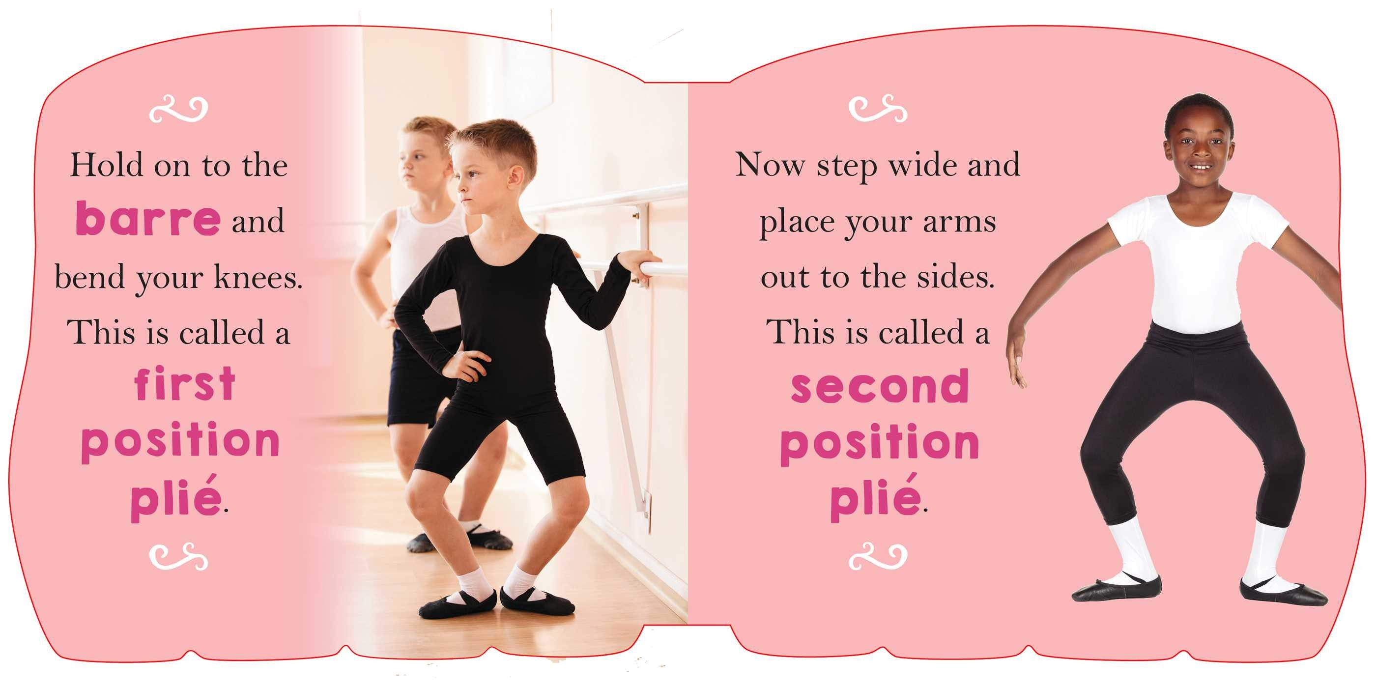 Ballet slippers 9781534422162.in02