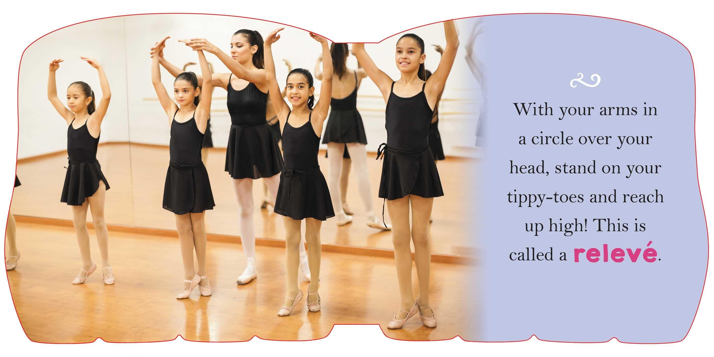 Ballet slippers 9781534422162.in03