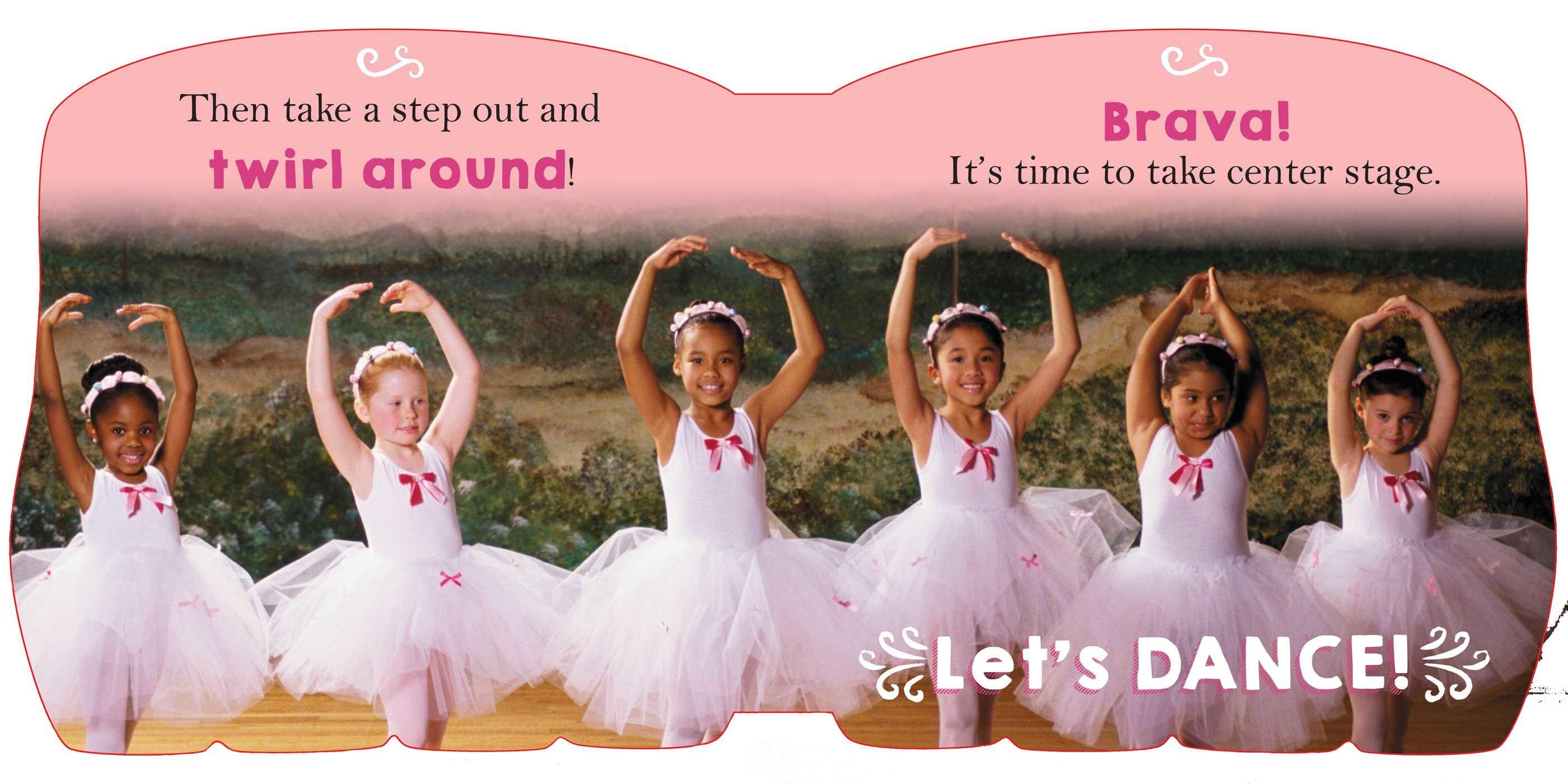 Ballet slippers 9781534422162.in05