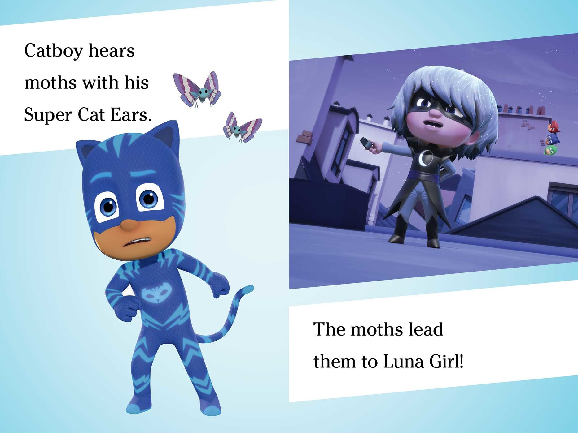 Read with the pj masks 9781534427099.in03