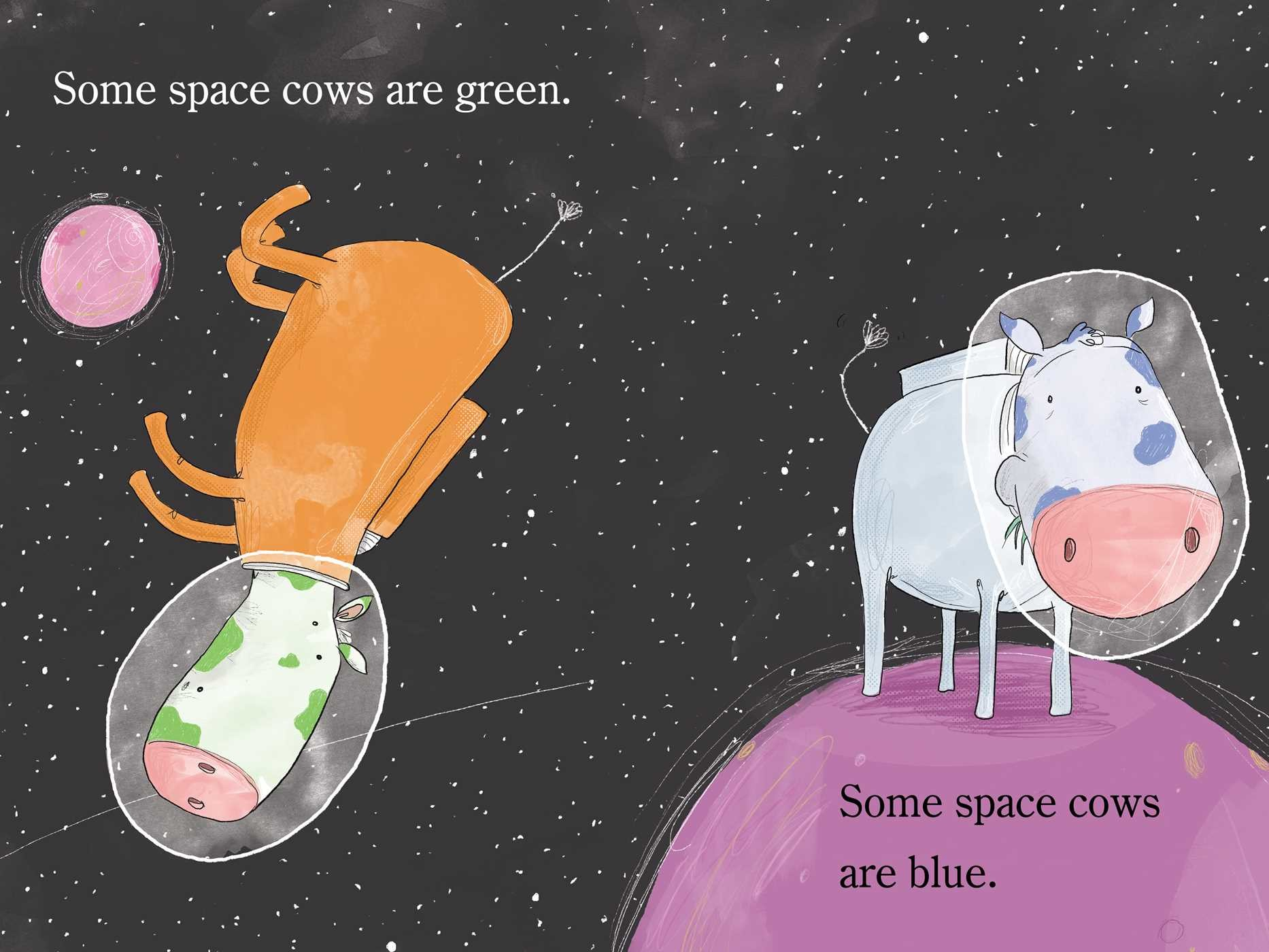 Space cows 9781534428751.in02