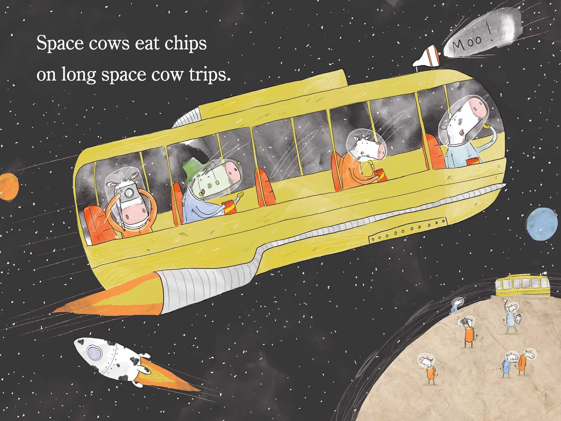 Space cows 9781534428751.in06