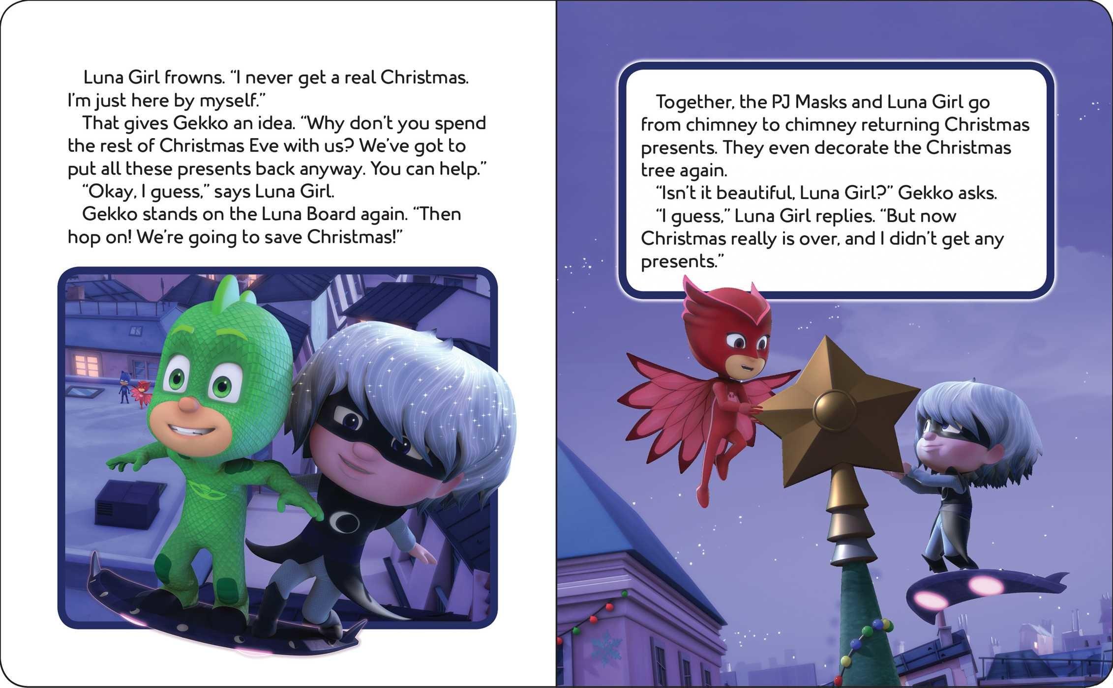 Gekko saves christmas 9781534428850.in06