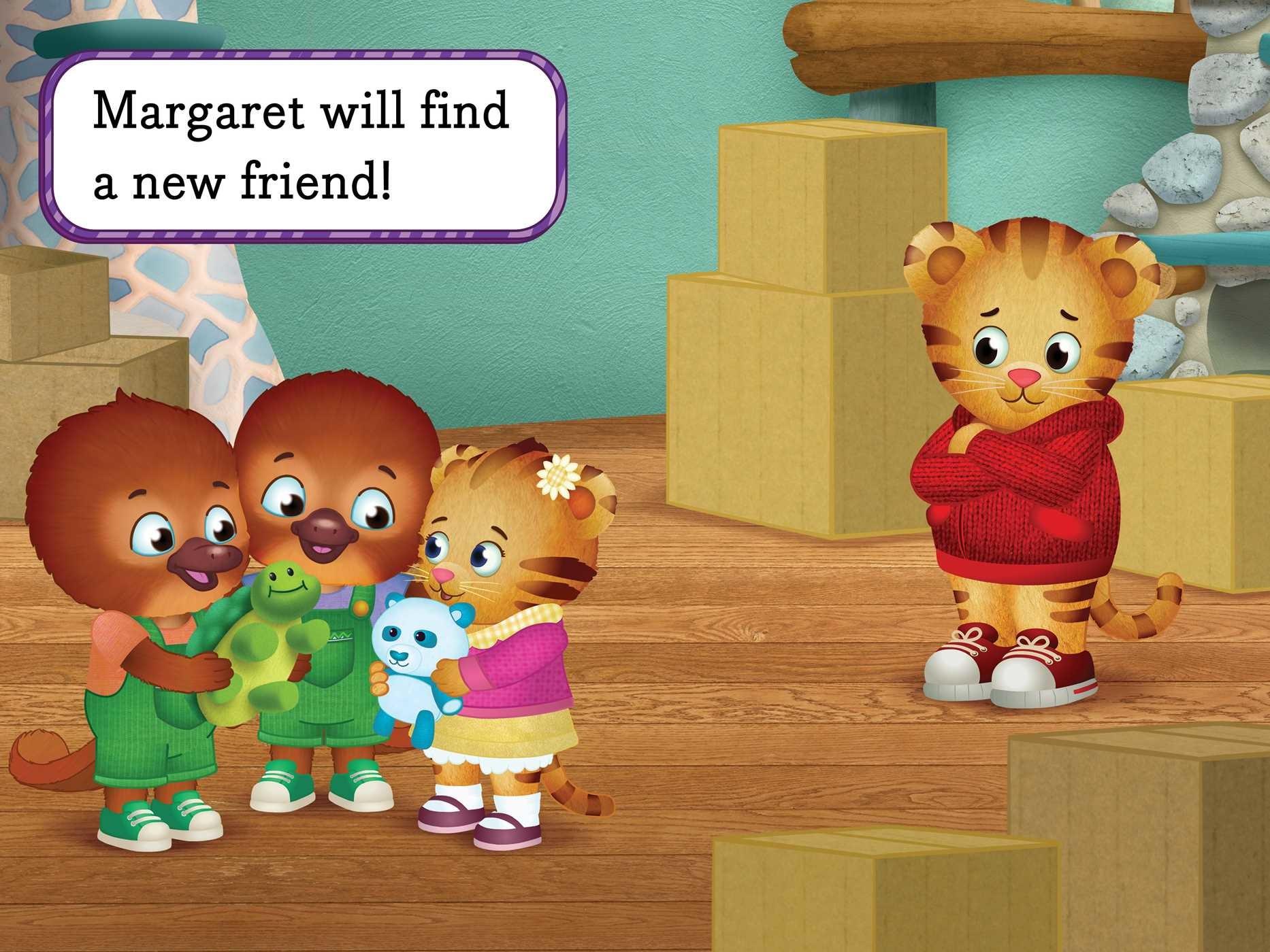 Daniel finds a new friend 9781534429376.in06