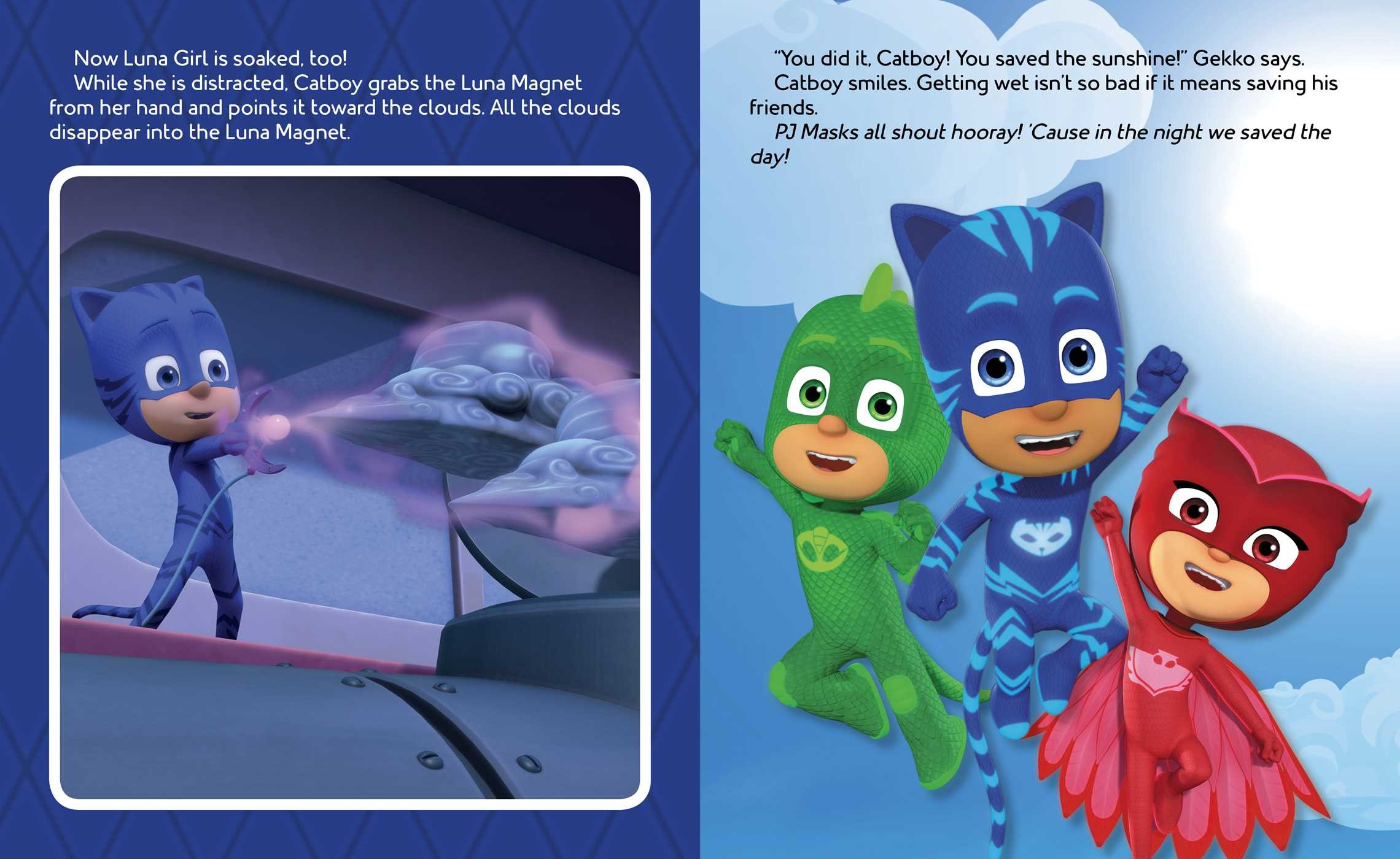 The pj masks collection 9781534433663.in03
