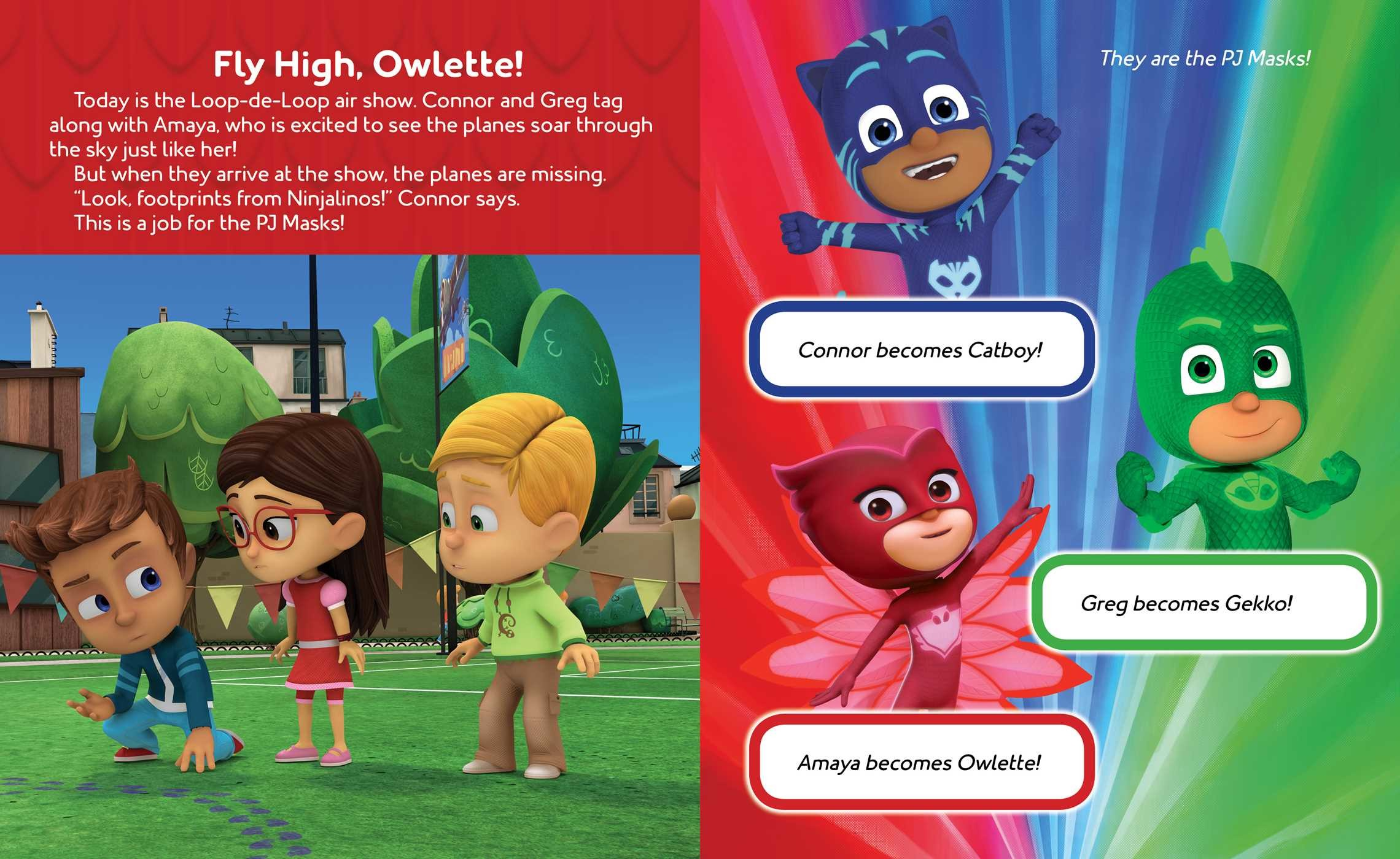 The pj masks collection 9781534433663.in04