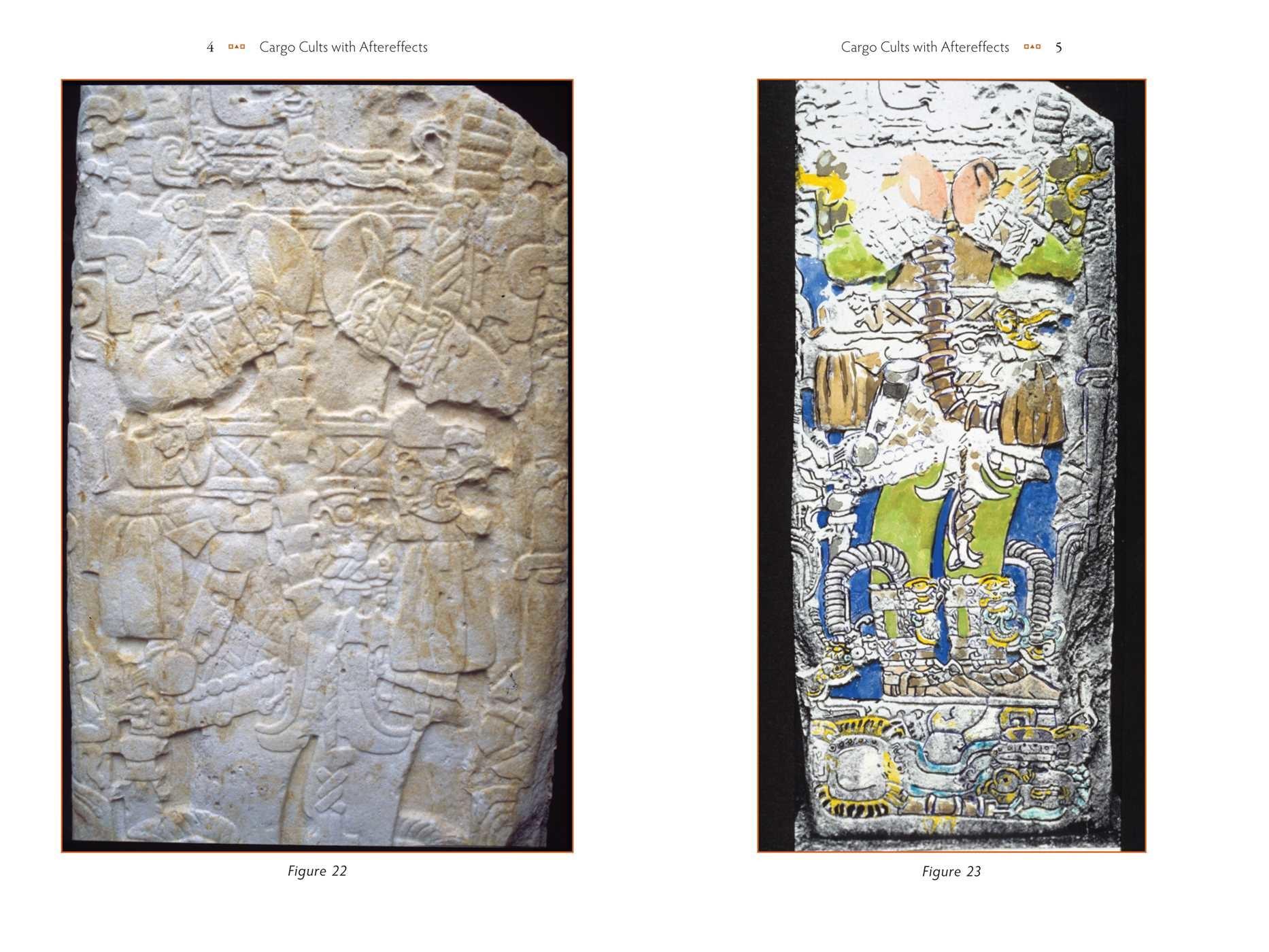 Astronaut gods of the maya 9781591432357.in02