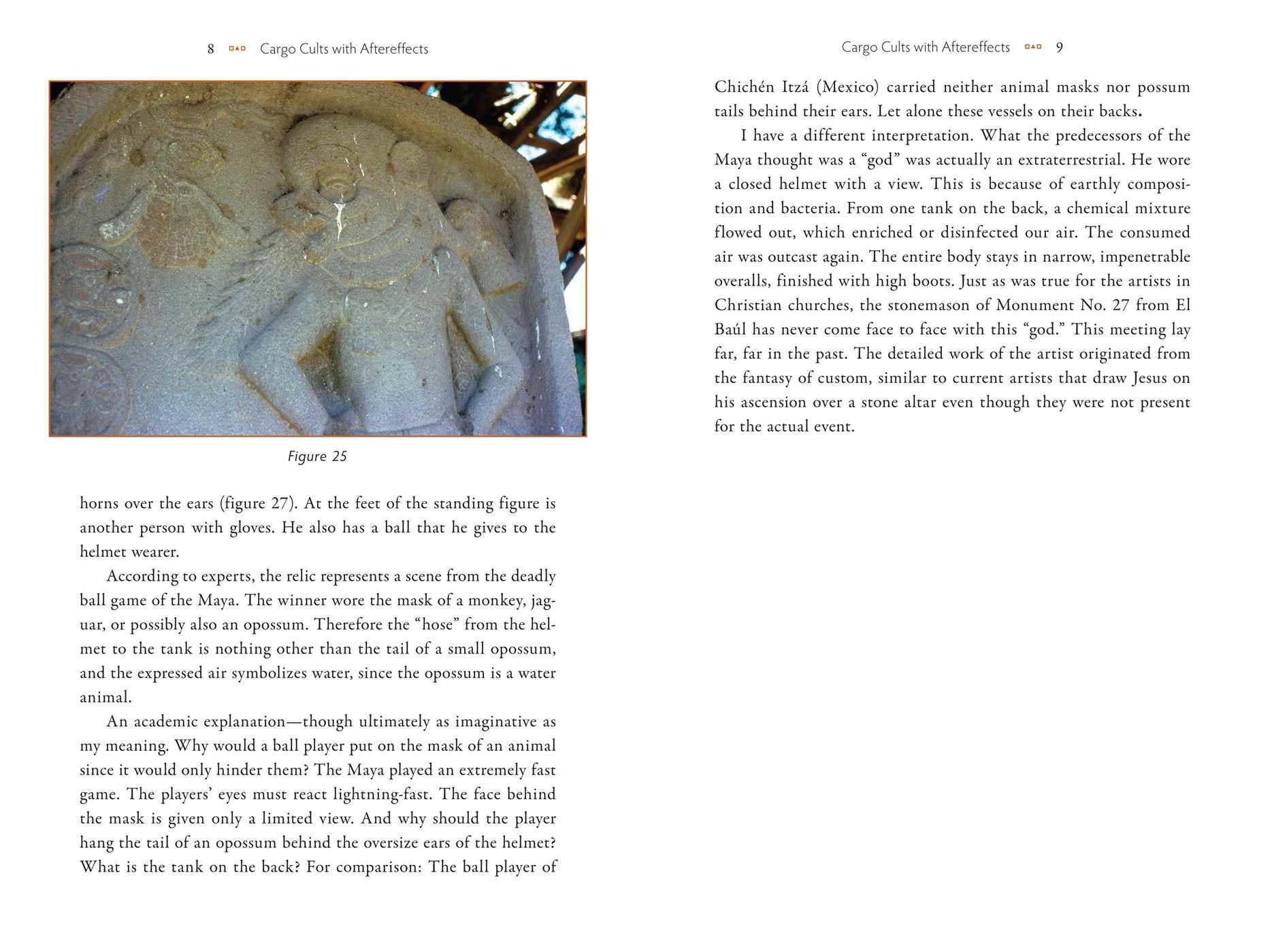 Astronaut gods of the maya 9781591432357.in04