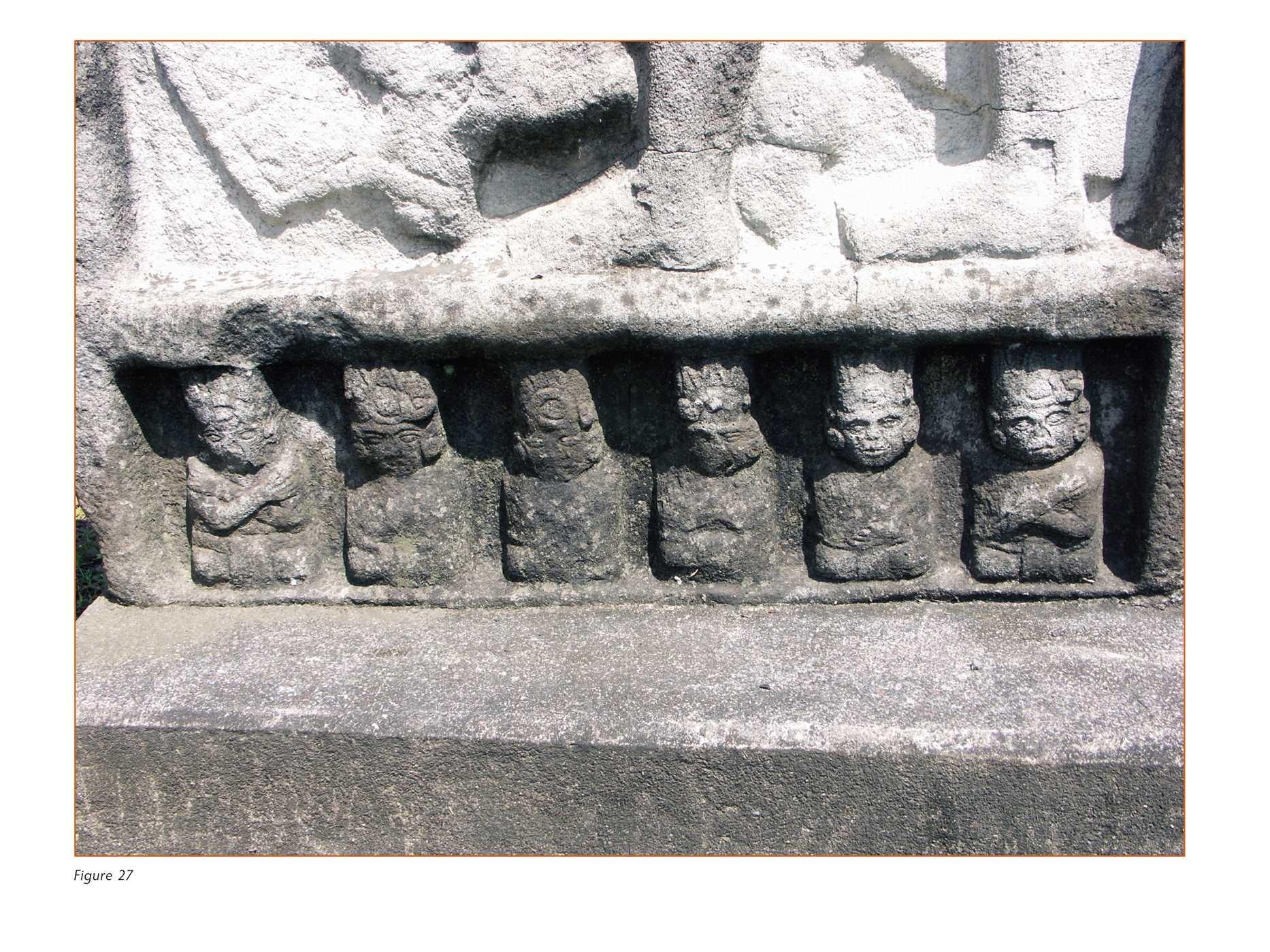 Astronaut gods of the maya 9781591432357.in06