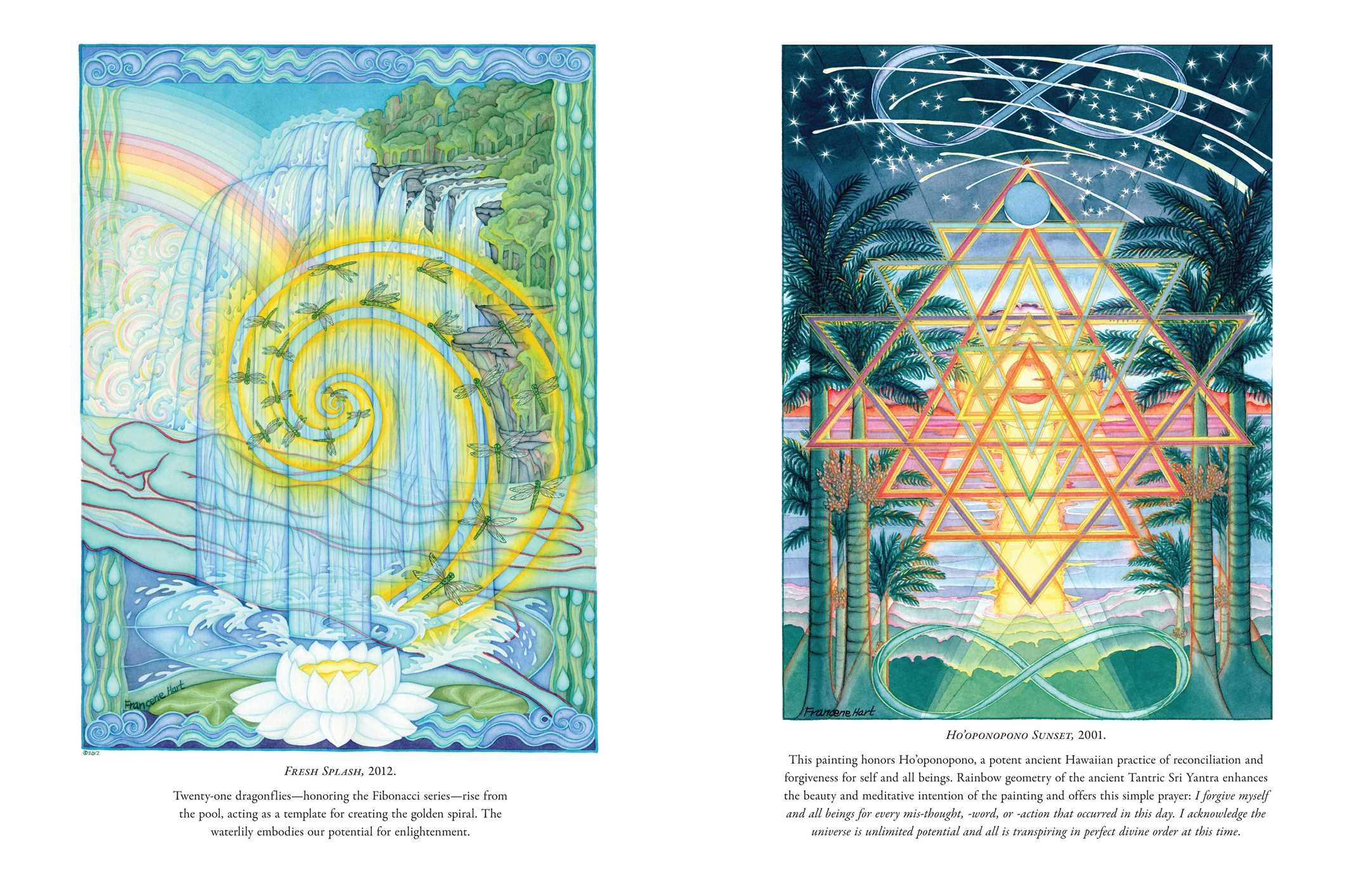 Sacred geometry of nature 9781591432739.in07
