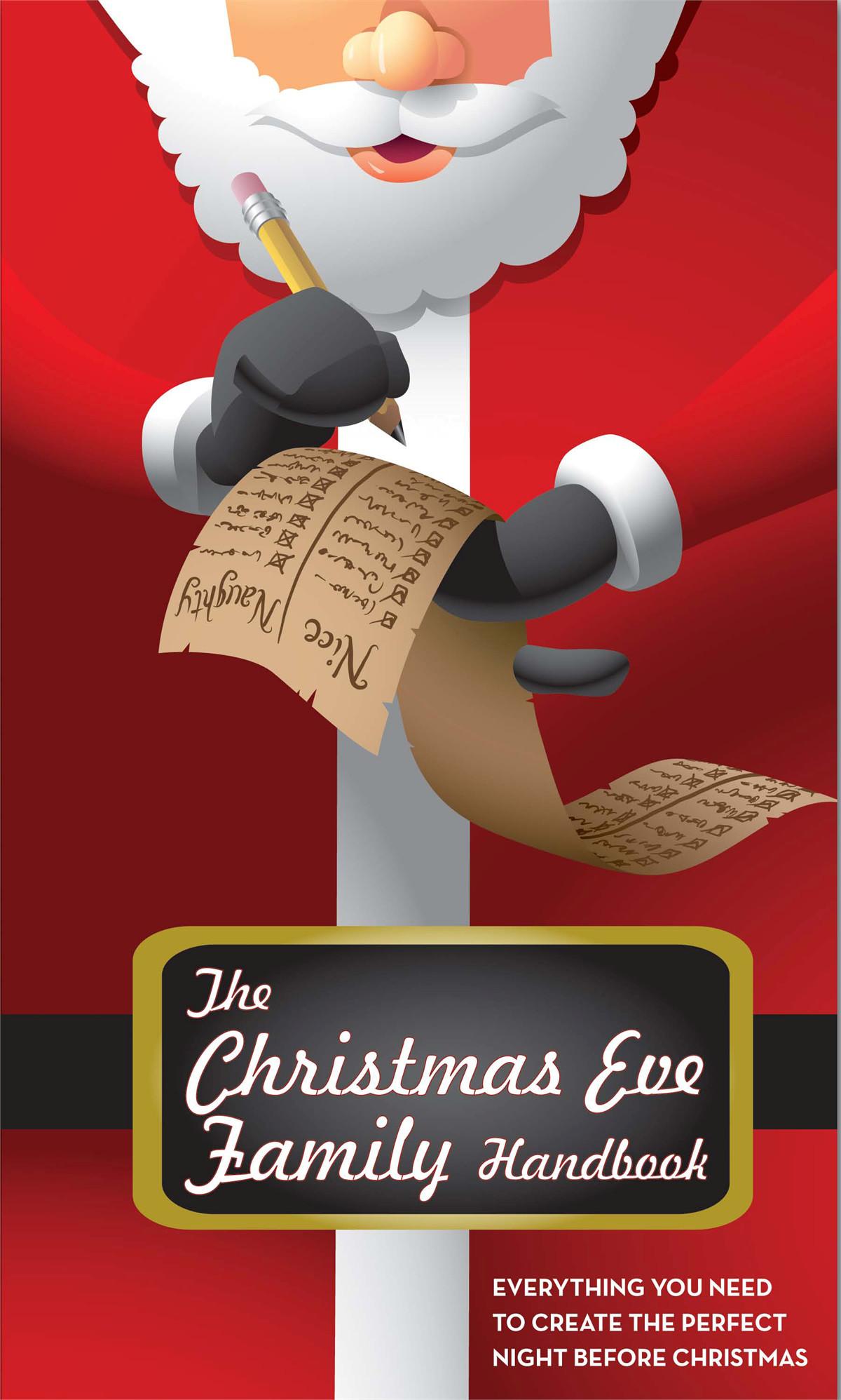Santa claus in a box kit 9781604330991.in02