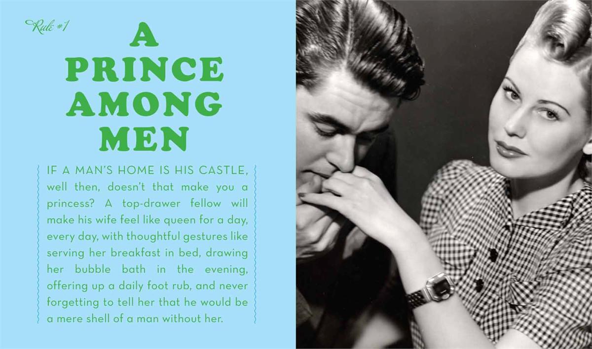 The Good Husband Guide A Little Seedling Book Book By Homemaker