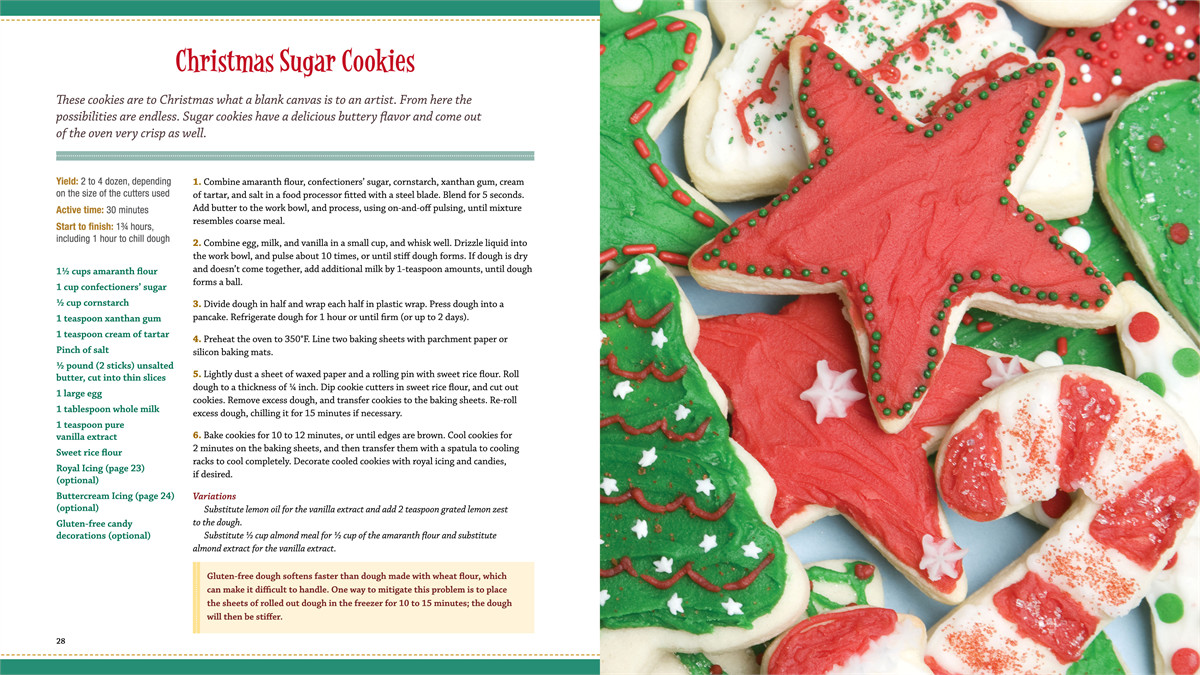Gluten free christmas cookies 9781604332391.in02