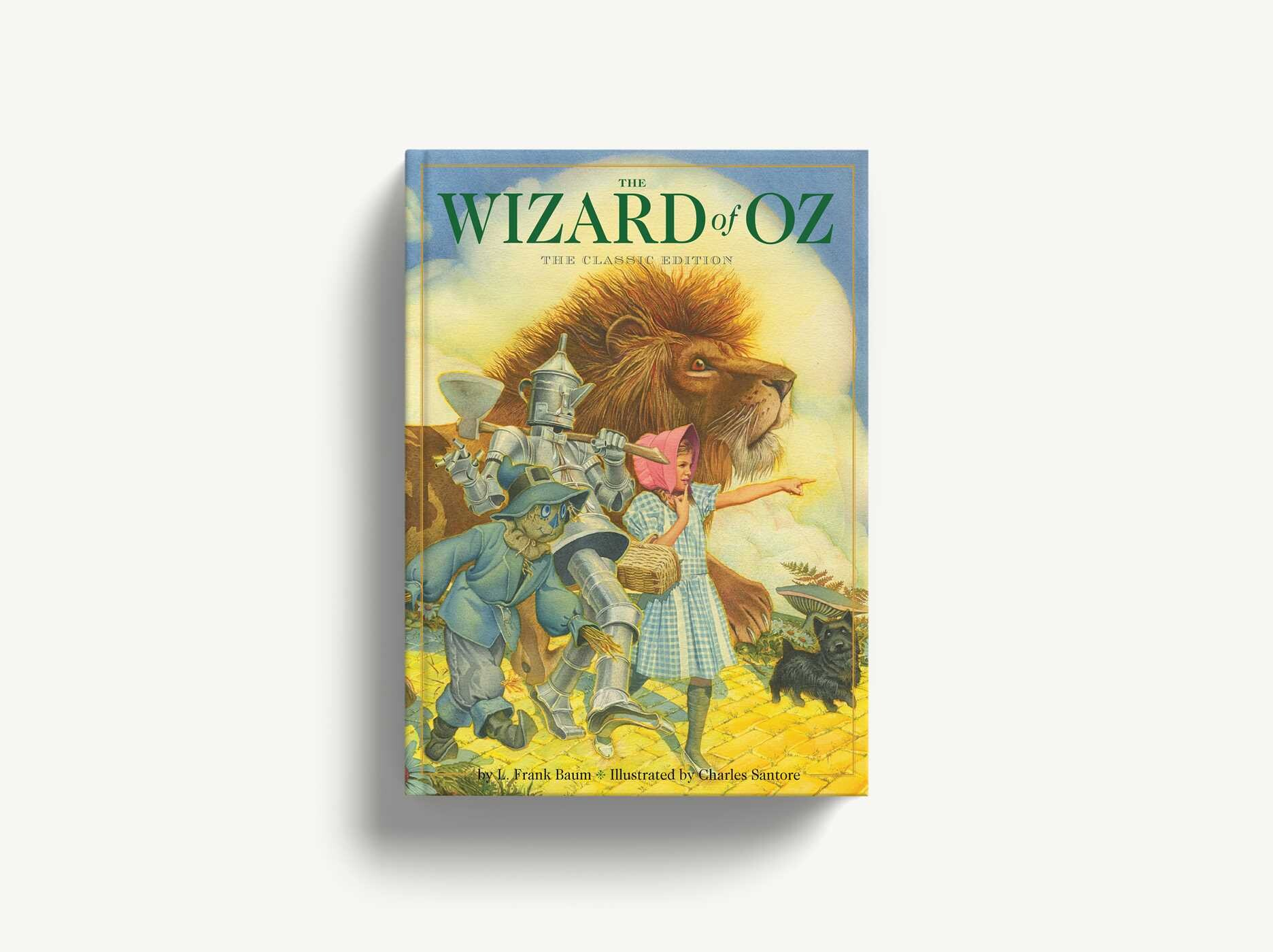 Wizard hd manual ebook array the wizard of oz ebook by l frank baum william wallace denslow rh simonandschuster fandeluxe Image collections