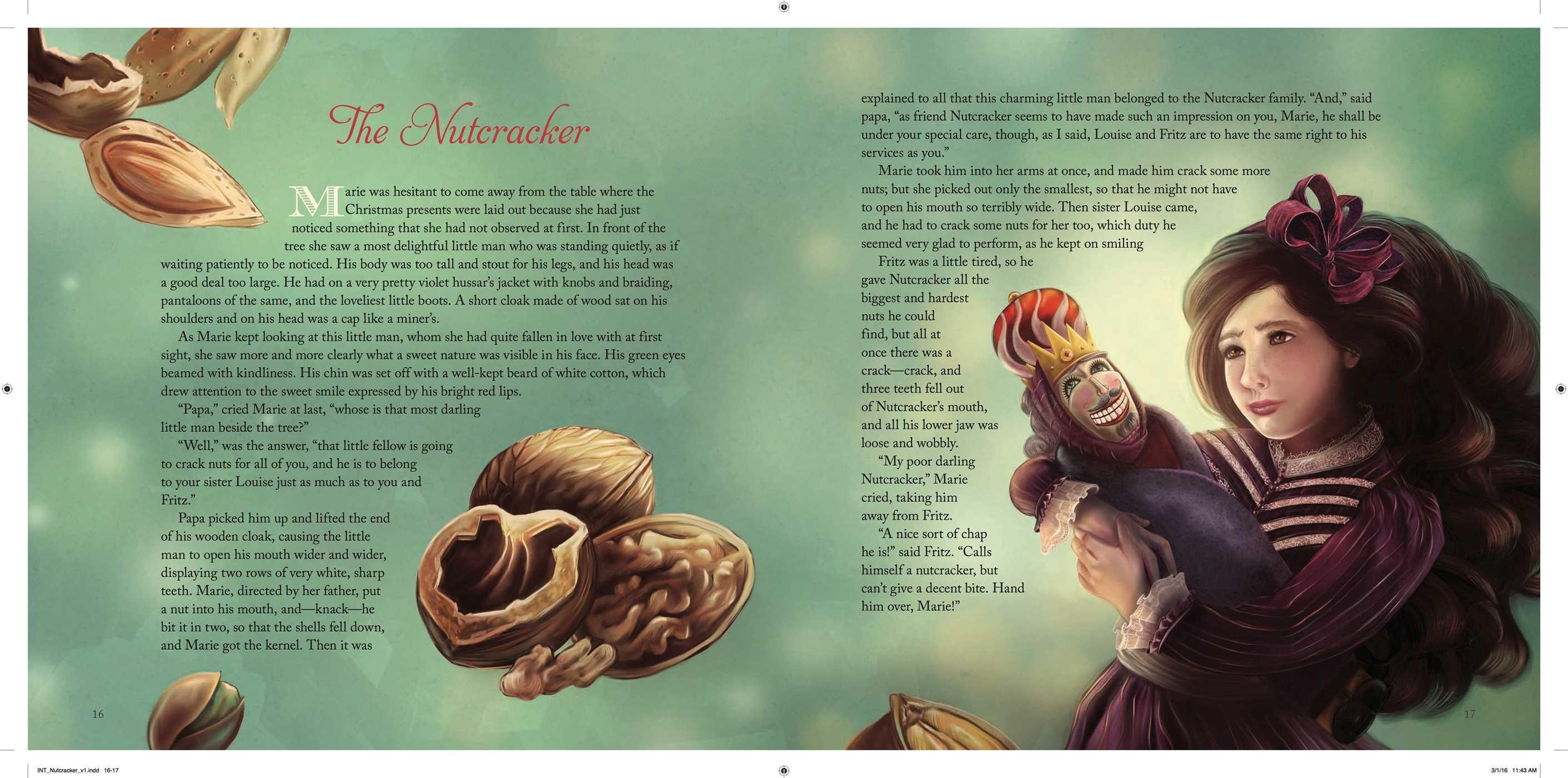 The nutcracker 9781604336306.in05