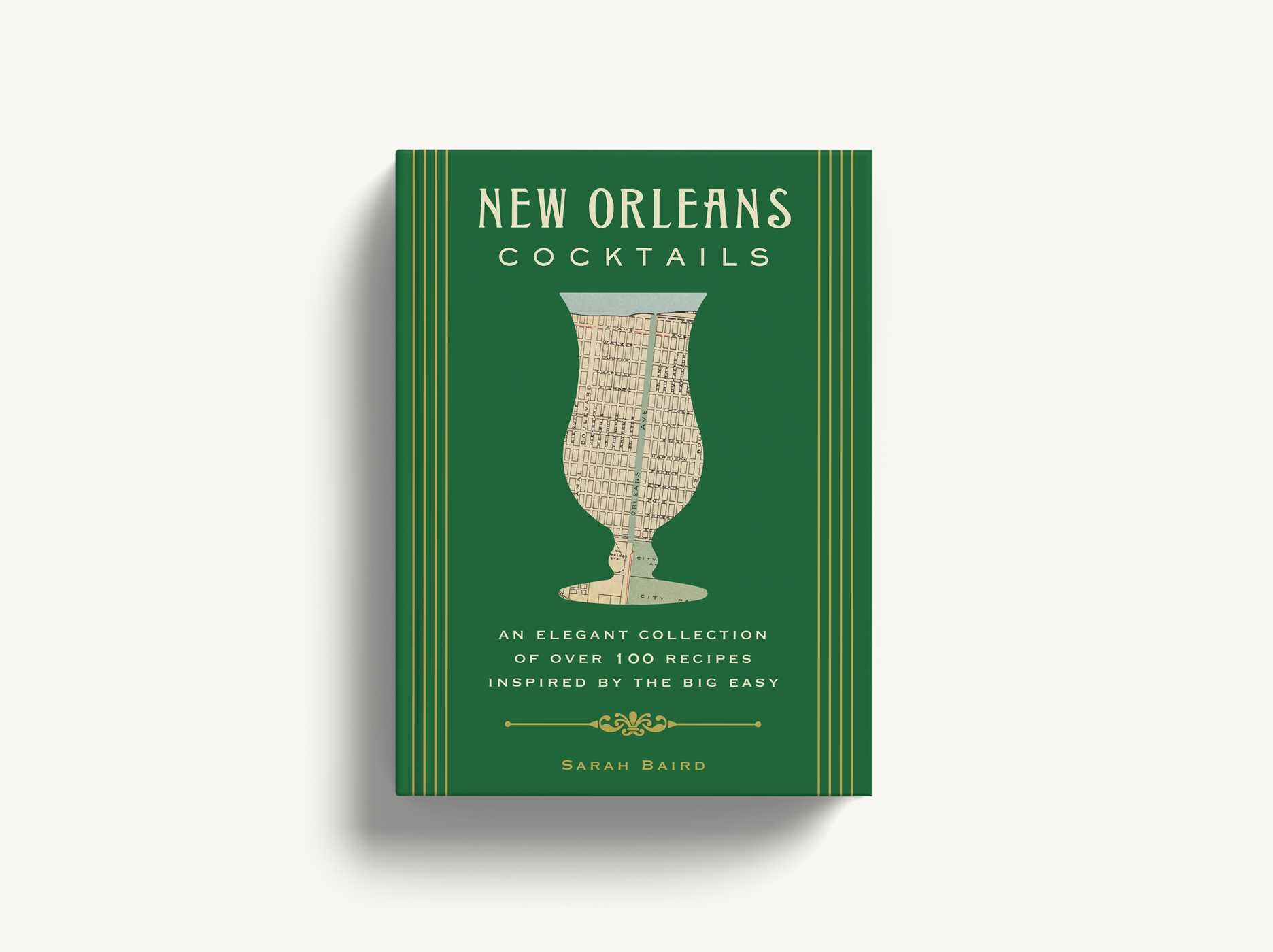 New orleans cocktails 9781604336436.in01