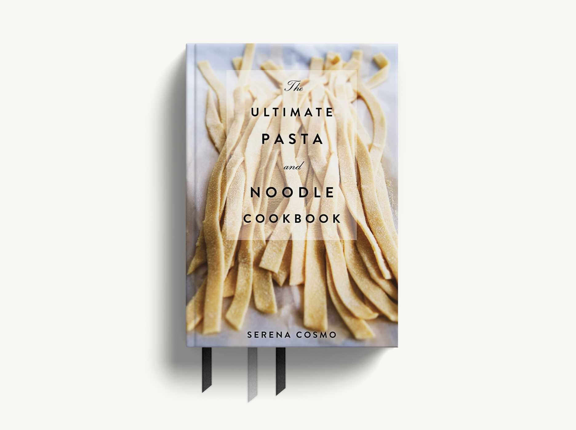 The ultimate pasta and noodle cookbook 9781604337334.in01