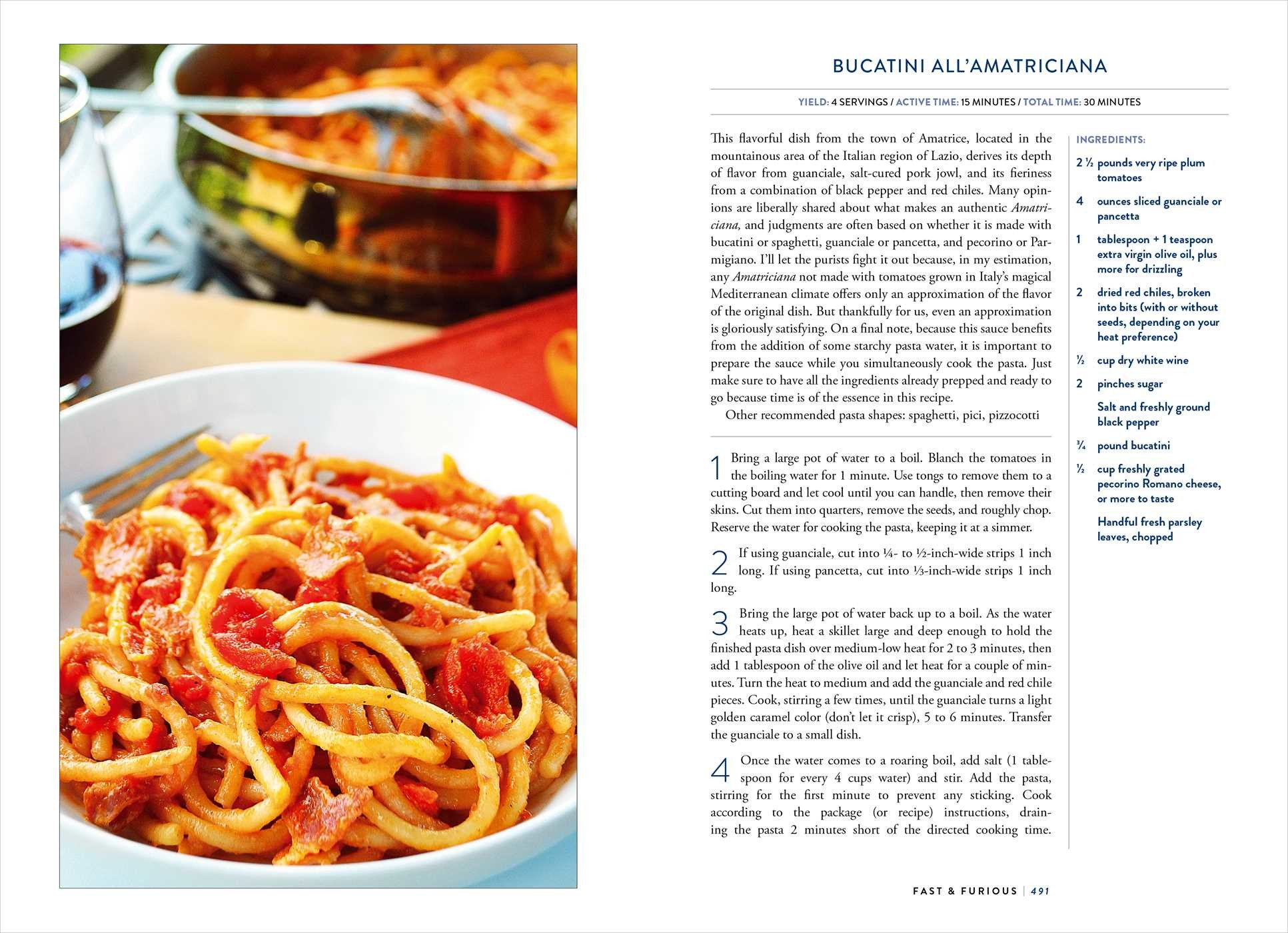The ultimate pasta and noodle cookbook 9781604337334.in08
