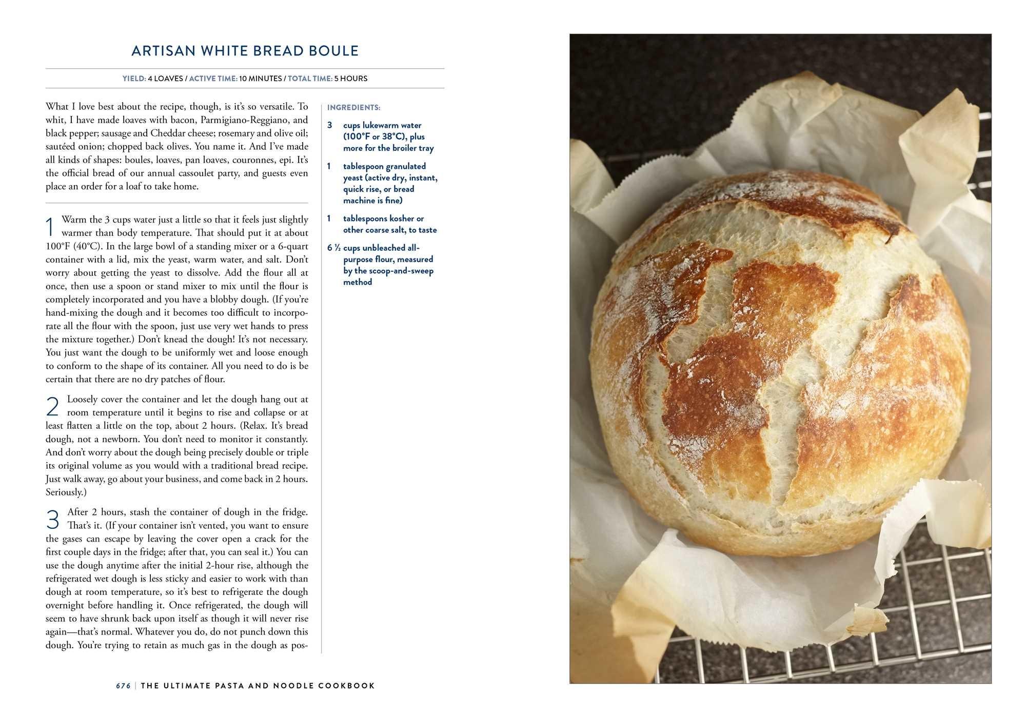 The big book of crusts 9781604337365.in03