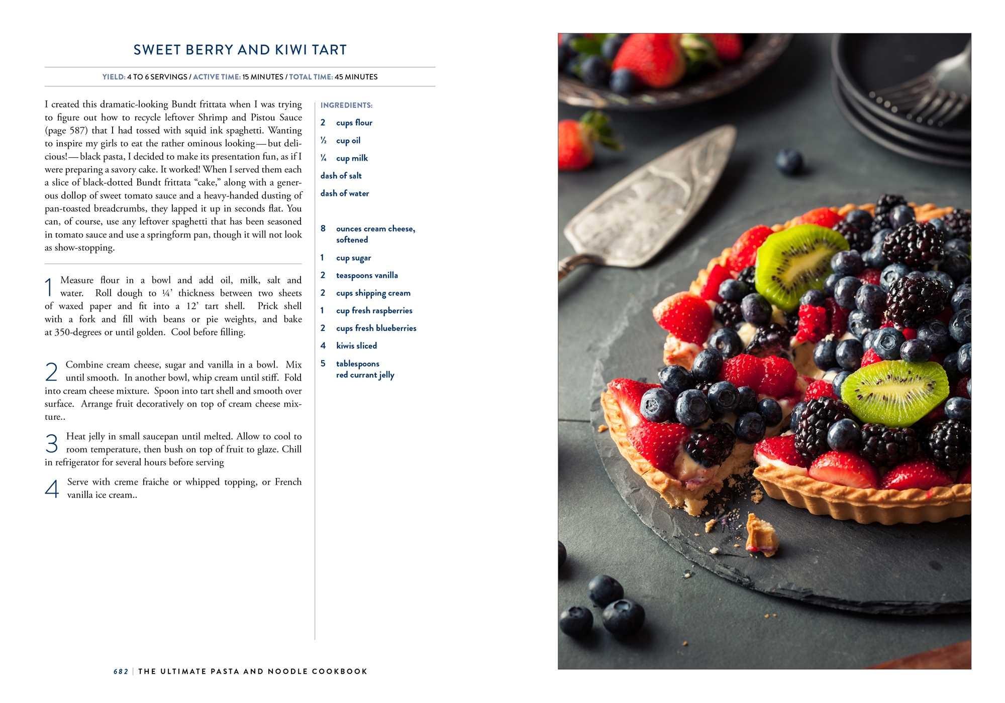 The big book of crusts 9781604337365.in06