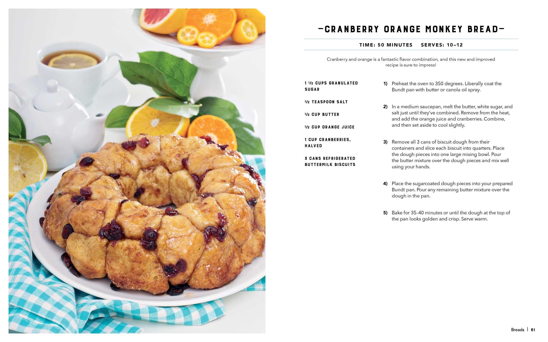 The new bundt pan cookbook 9781604337402.in02