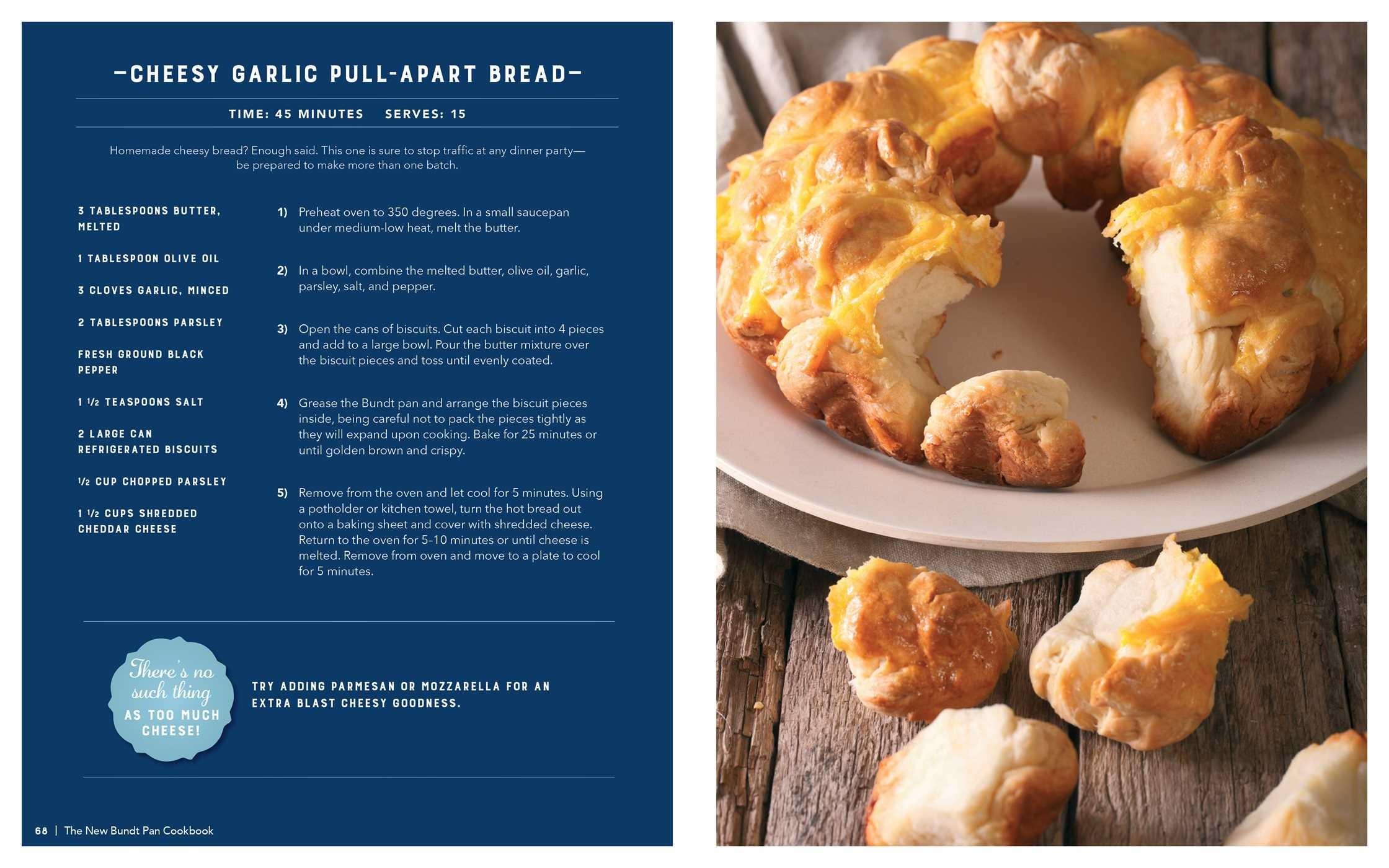 The new bundt pan cookbook 9781604337402.in03
