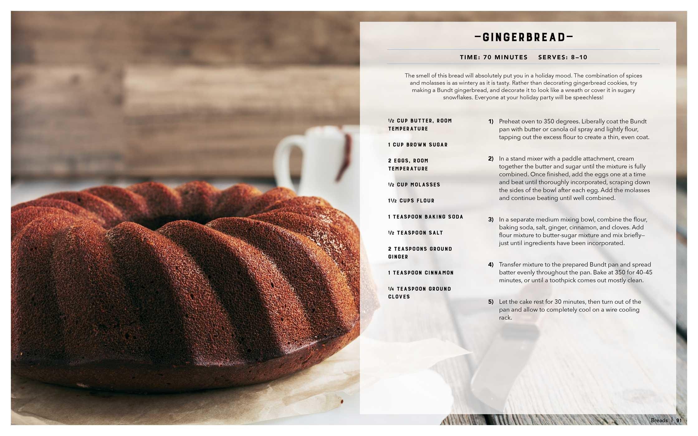 The new bundt pan cookbook 9781604337402.in04