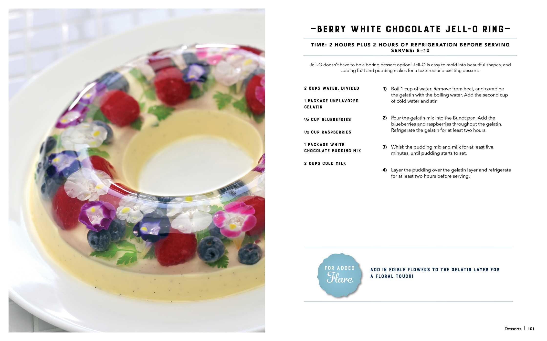 The new bundt pan cookbook 9781604337402.in05