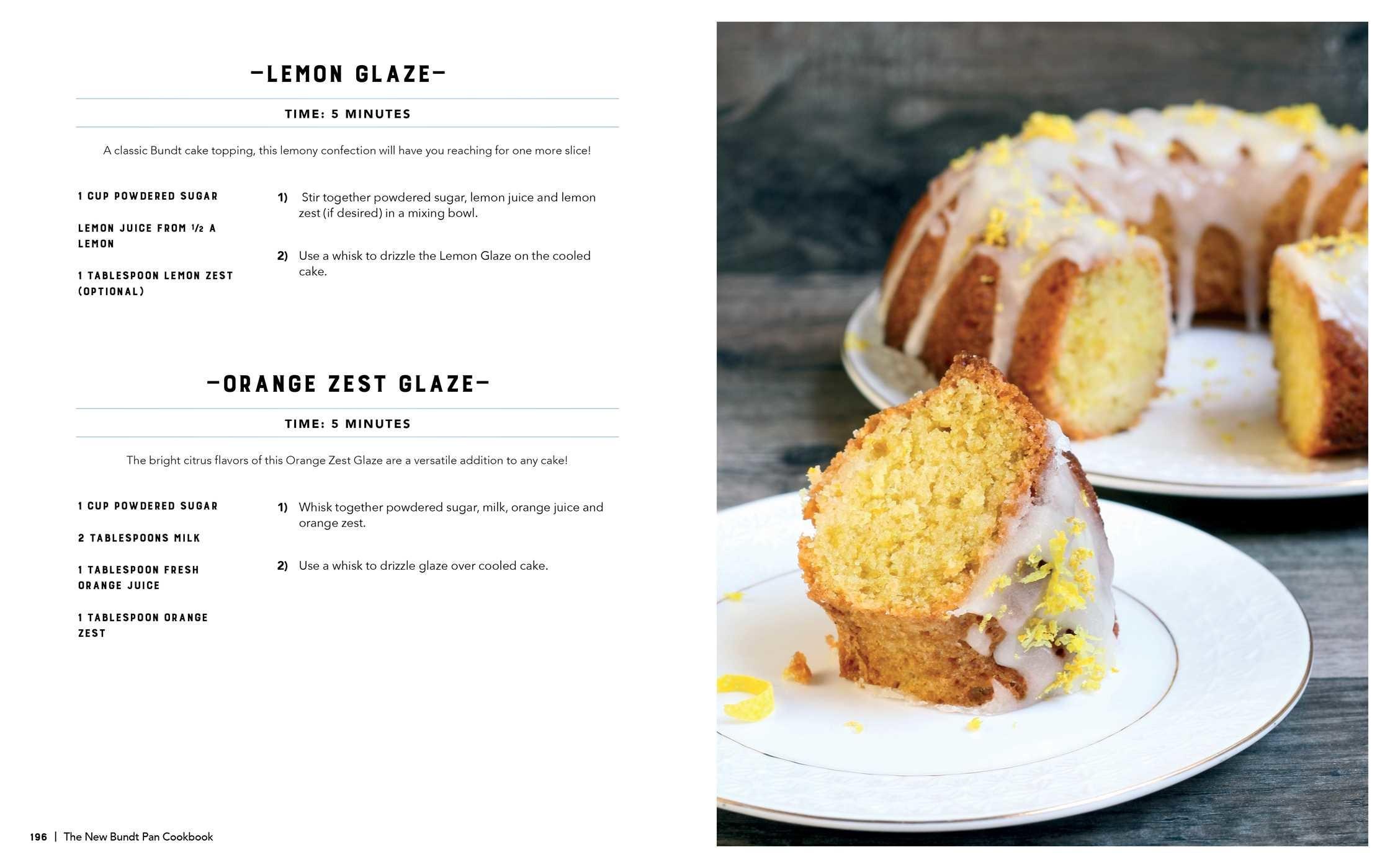 The new bundt pan cookbook 9781604337402.in08