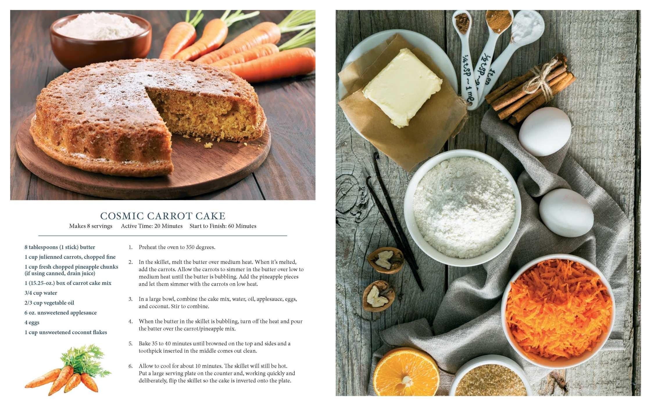 The sunday dinner cookbook 9781604337525.in07