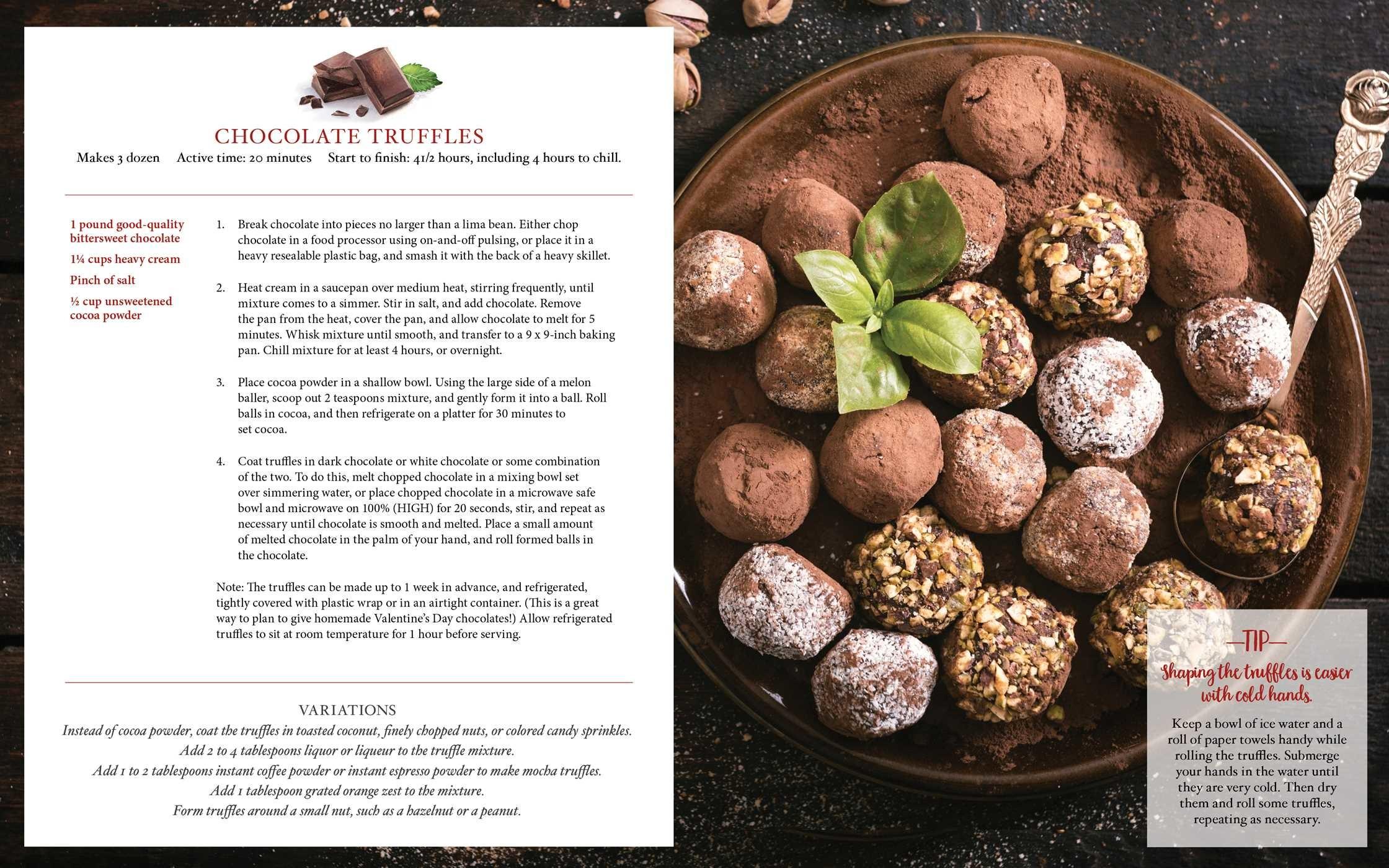 The sunday dinner cookbook 9781604337525.in11